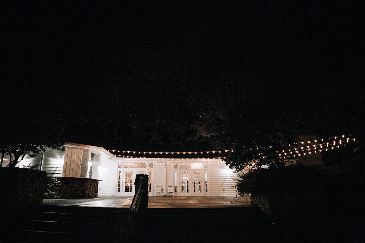 Lakeland-Wedding-Photographer_Wedding-at-The-Lange-Farm_Abby-and-Phillip_Zephyrhills-FL_0938.jpg