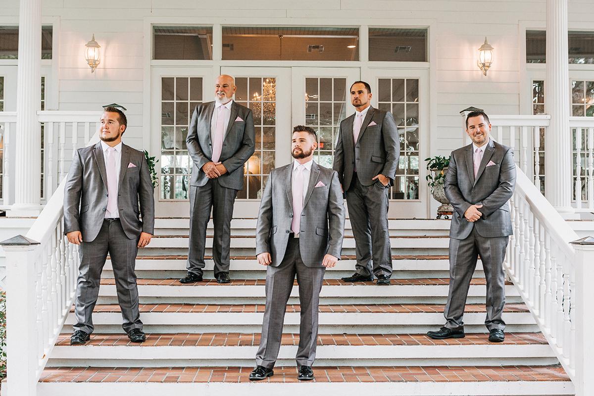 Lakeland-Wedding-Photographer_Wedding-at-The-Lange-Farm_Abby-and-Phillip_Zephyrhills-FL_1042.jpg