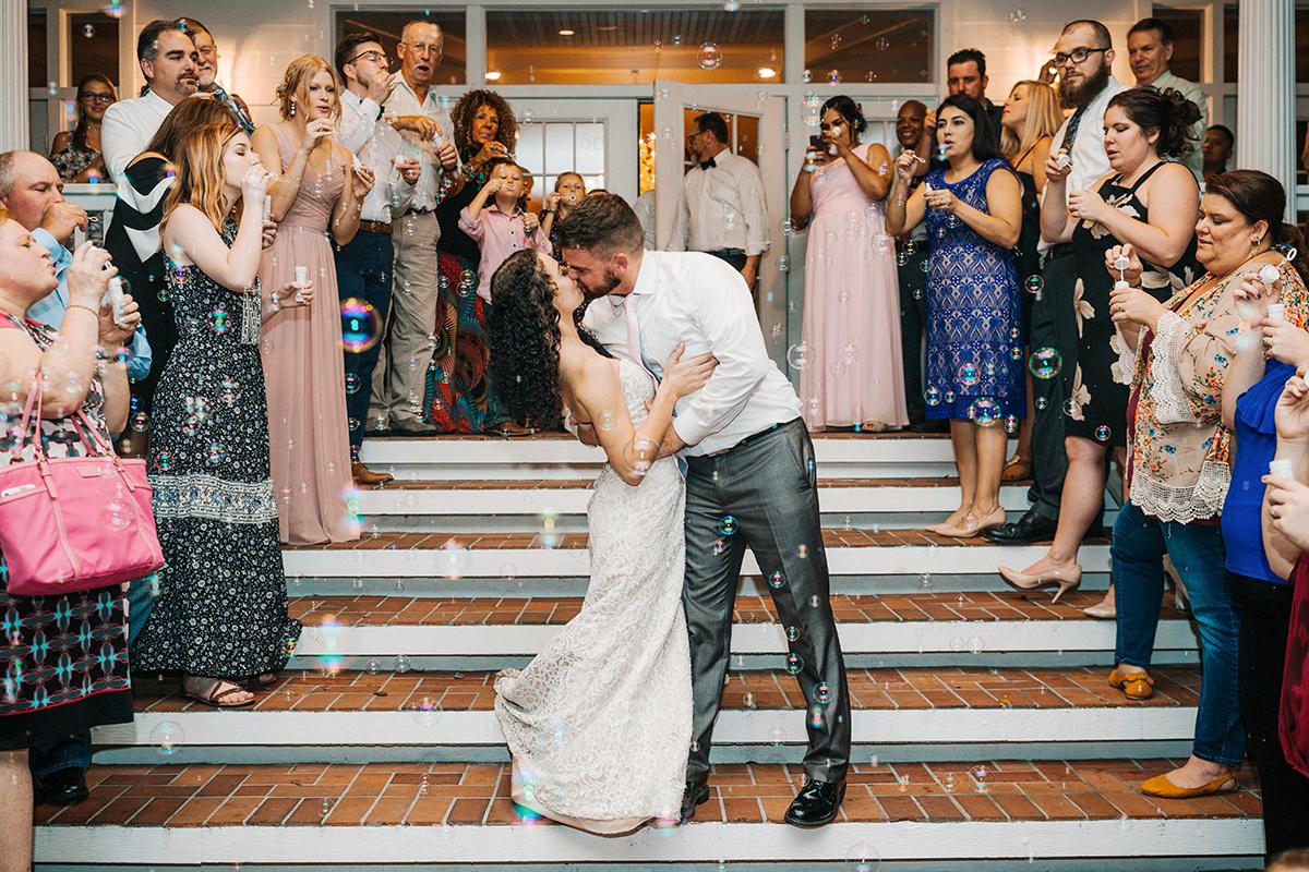 Lakeland-Wedding-Photographer_Wedding-at-The-Lange-Farm_Abby-and-Phillip_Zephyrhills-FL_0974.jpg