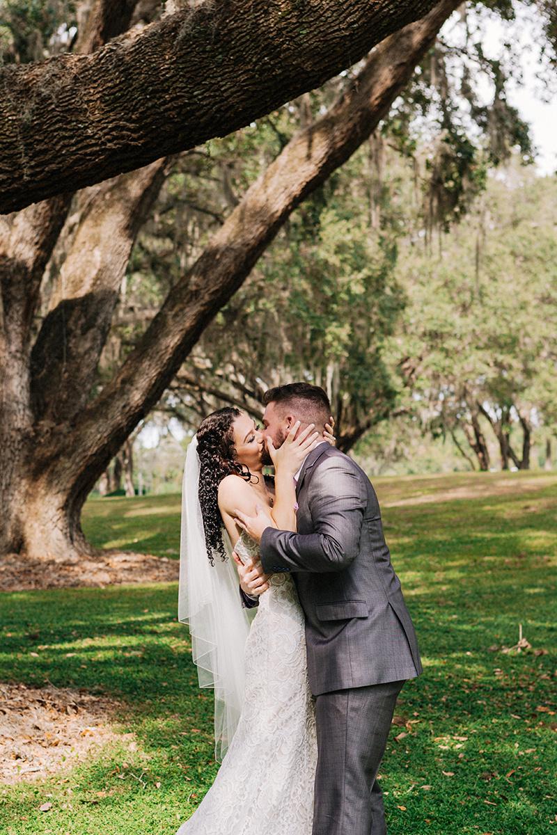 Lakeland-Wedding-Photographer_Wedding-at-The-Lange-Farm_Abby-and-Phillip_Zephyrhills-FL_1195.jpg