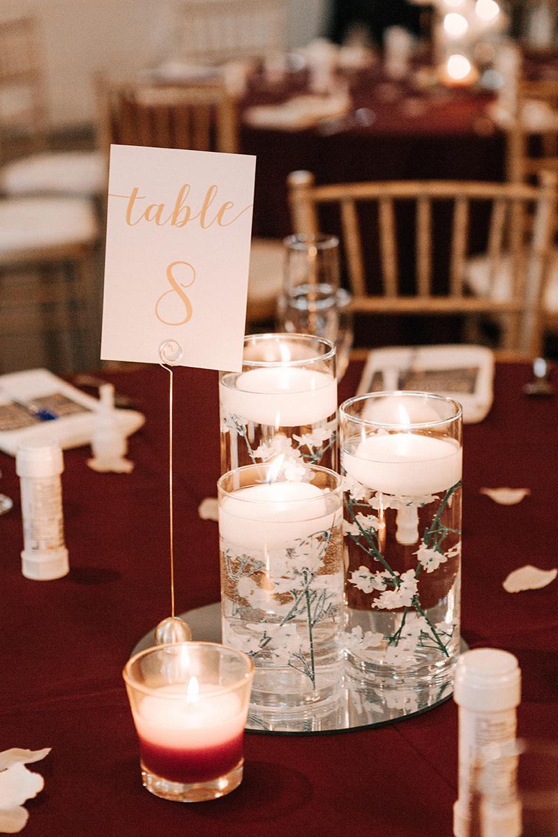 Lakeland-Wedding-Photographer_Wedding-at-The-Lange-Farm_Abby-and-Phillip_Zephyrhills-FL_1285.jpg