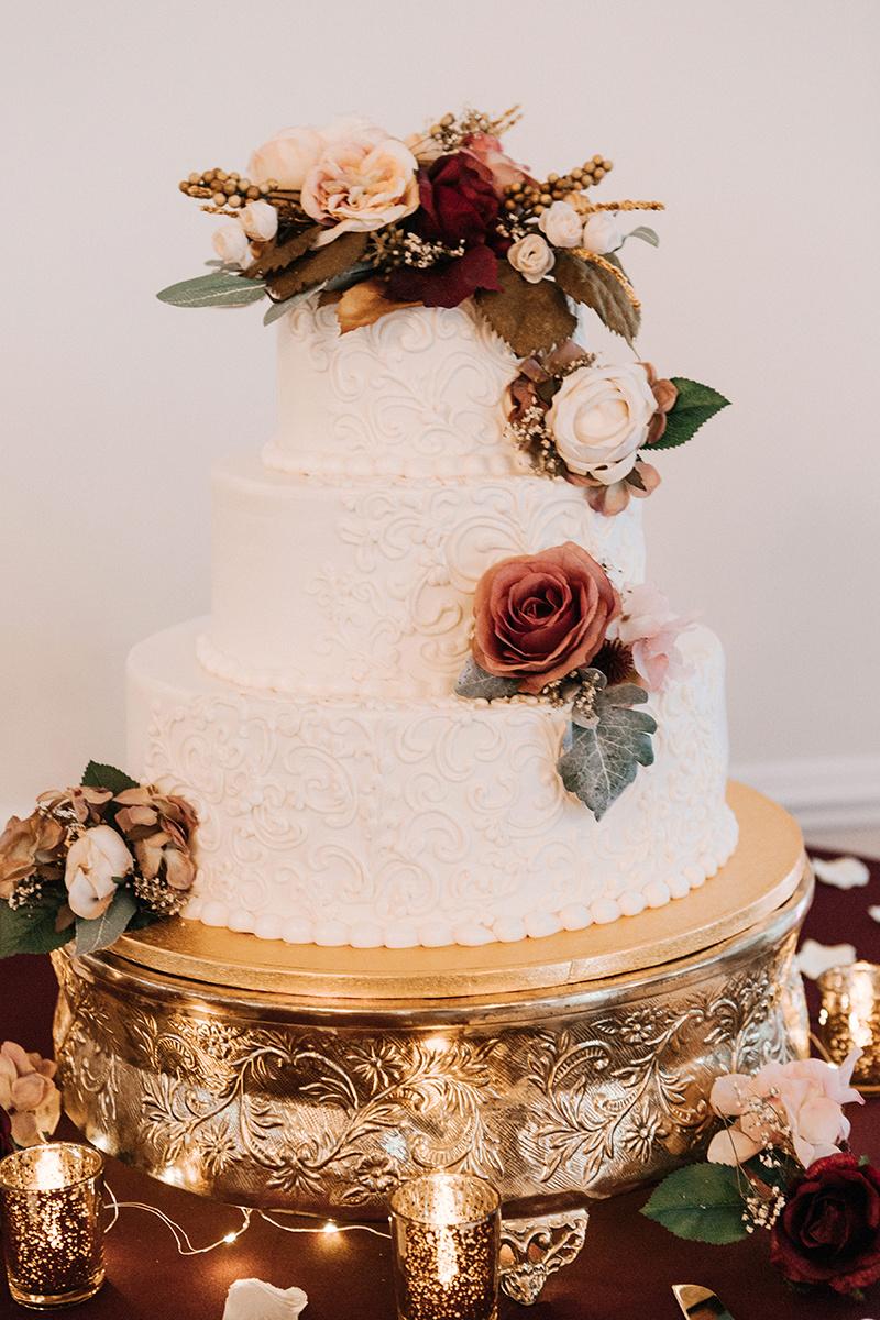 Lakeland-Wedding-Photographer_Wedding-at-The-Lange-Farm_Abby-and-Phillip_Zephyrhills-FL_1289.jpg