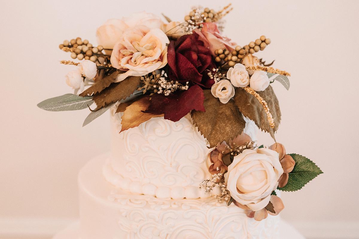 Lakeland-Wedding-Photographer_Wedding-at-The-Lange-Farm_Abby-and-Phillip_Zephyrhills-FL_1291.jpg