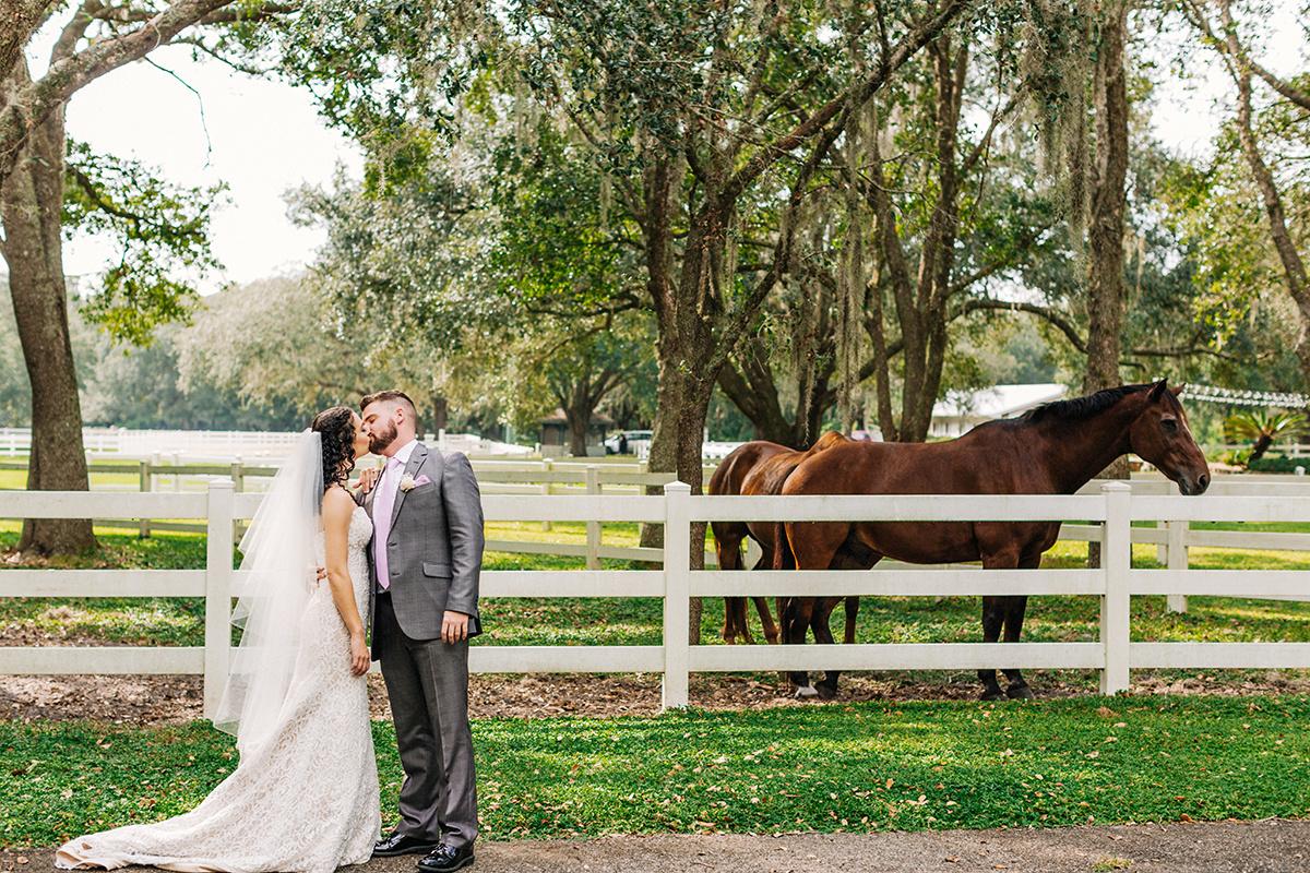 Lakeland-Wedding-Photographer_Wedding-at-The-Lange-Farm_Abby-and-Phillip_Zephyrhills-FL_0208.jpg