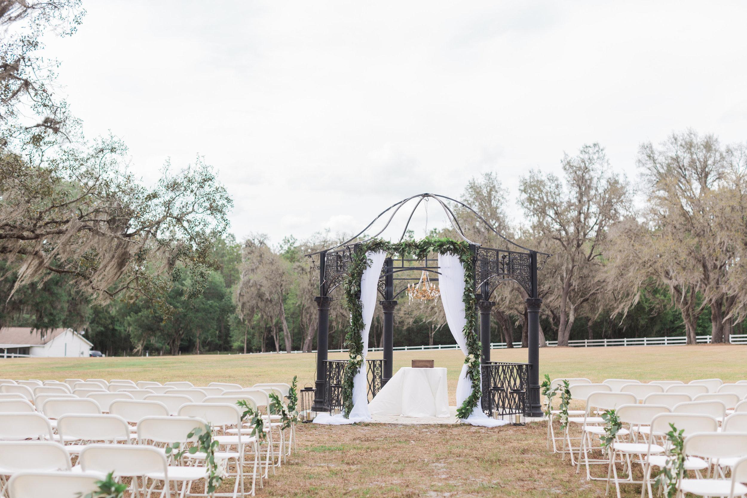 Tampa Wedding Venue-0024.jpg