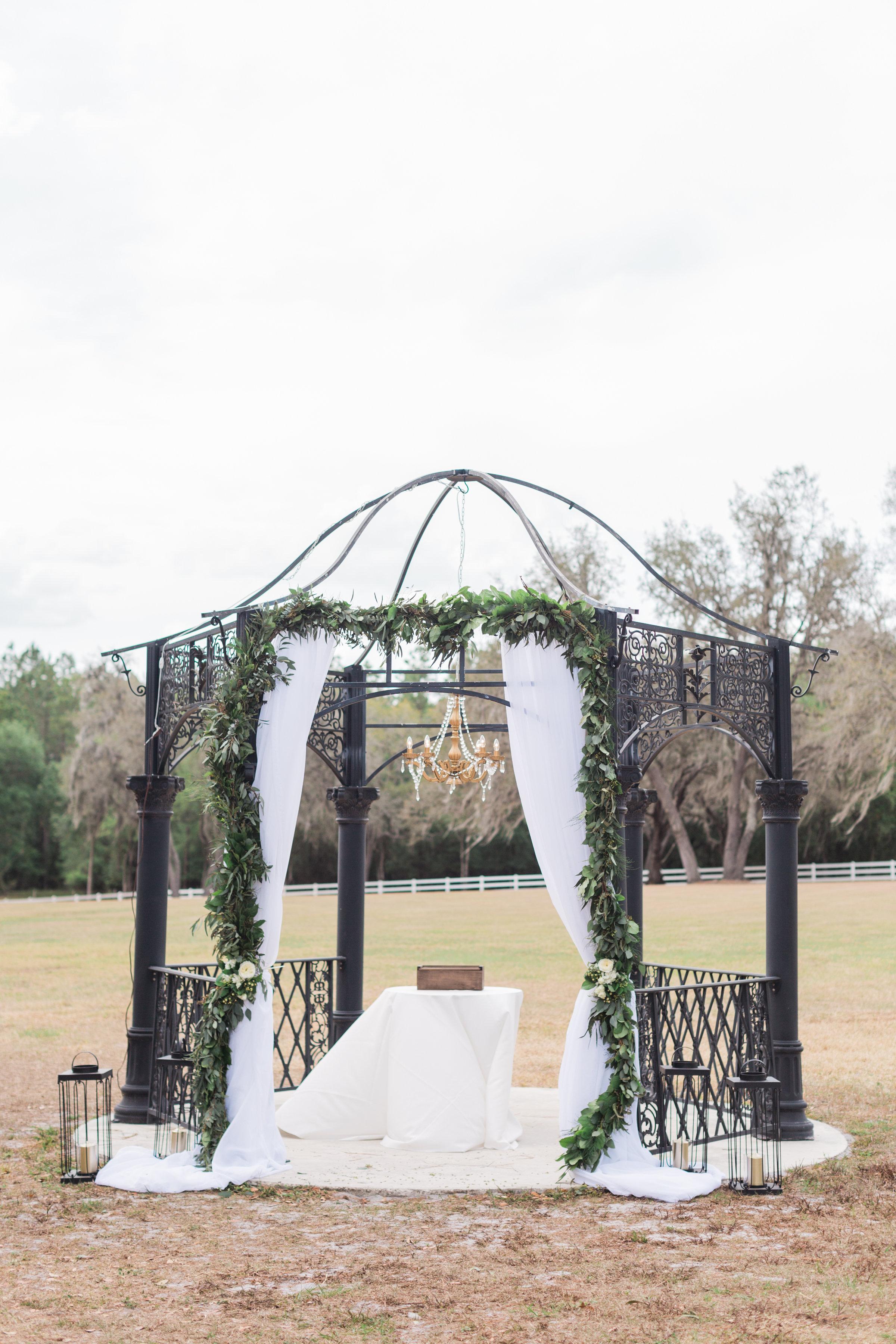 Tampa Wedding Venue-0026.jpg