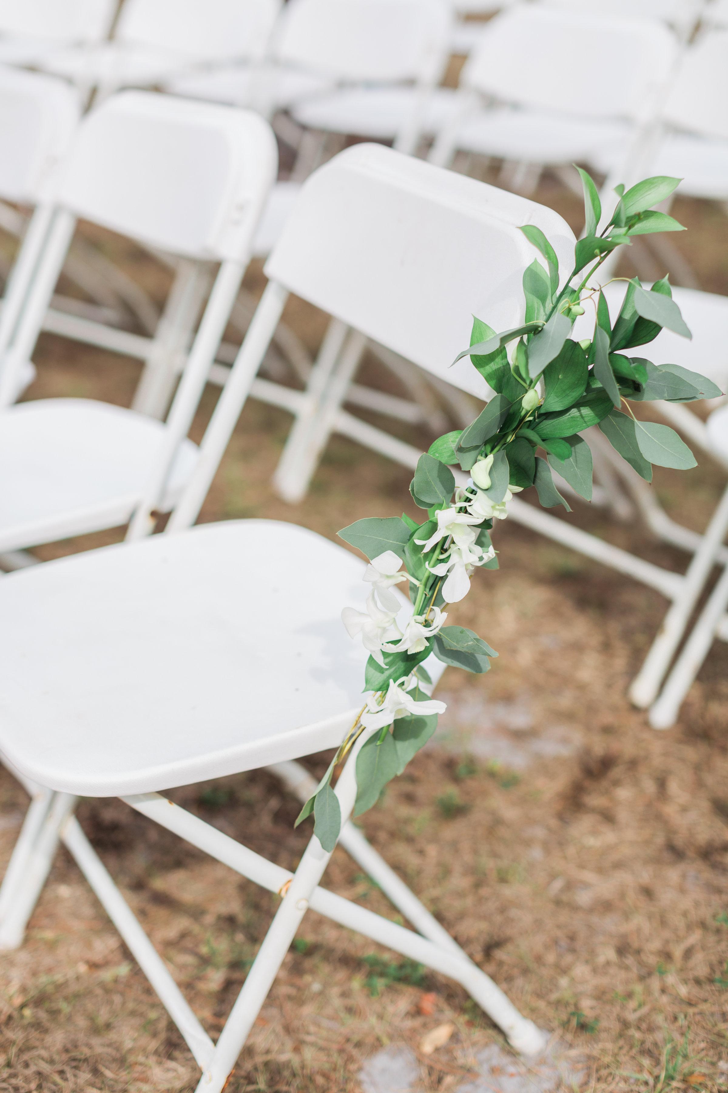 Tampa Wedding Venue-0028.jpg