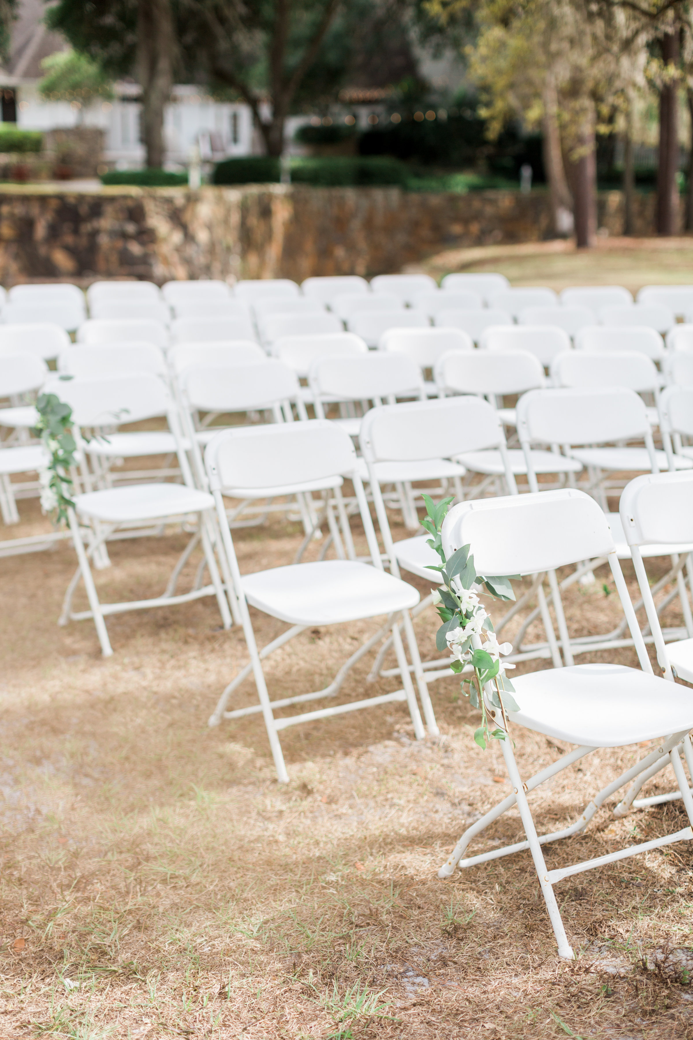 Tampa Wedding Venue-0029.jpg