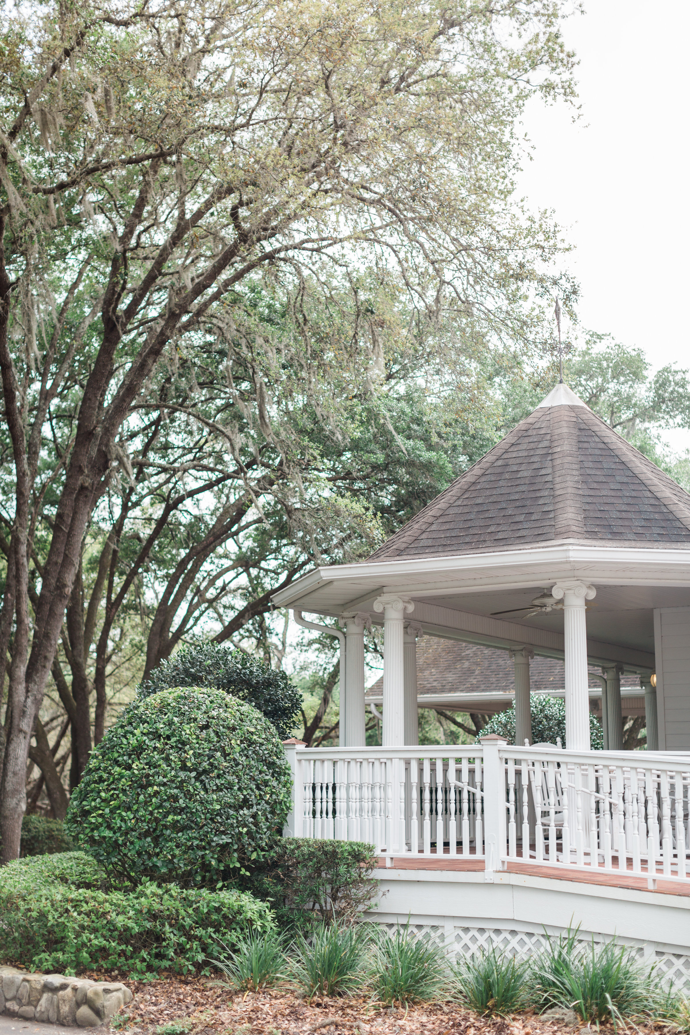 Tampa Wedding Venue-0042.jpg