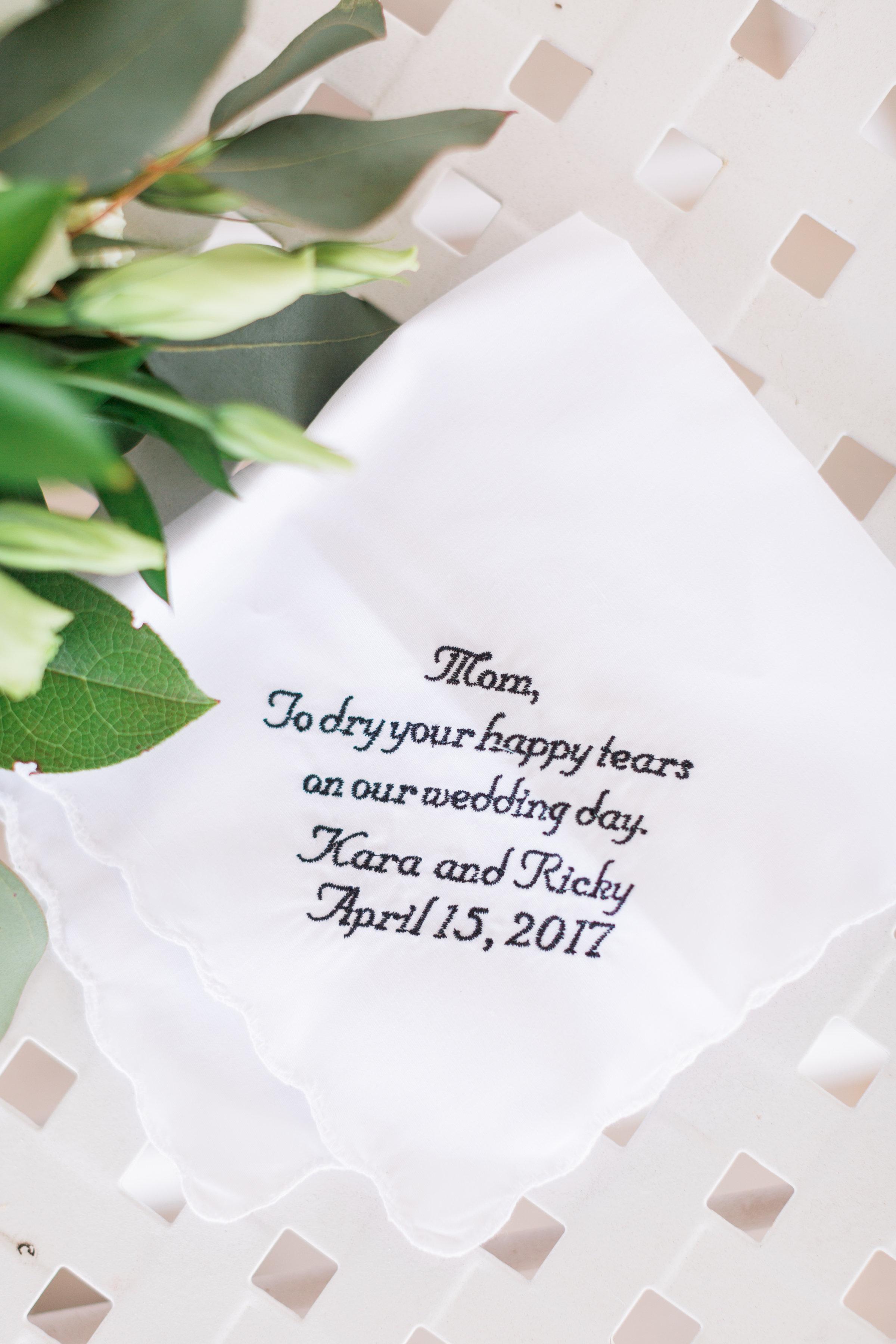Tampa Wedding Venue-0051.jpg