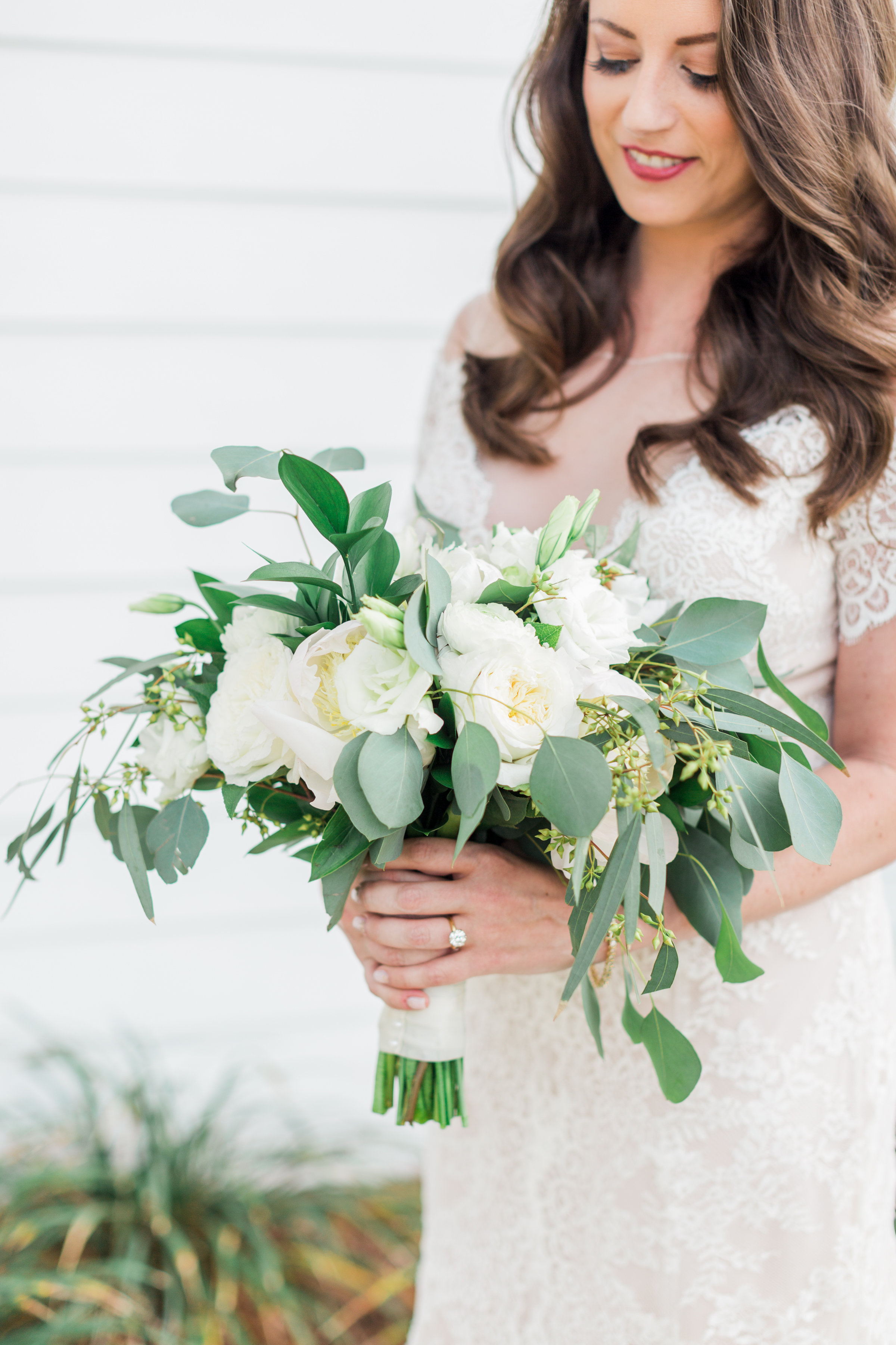 Tampa Wedding Venue-0055.jpg