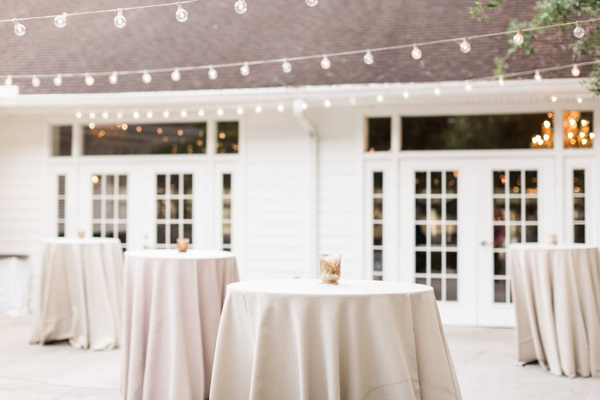 Tampa Wedding Venue-0072.jpg