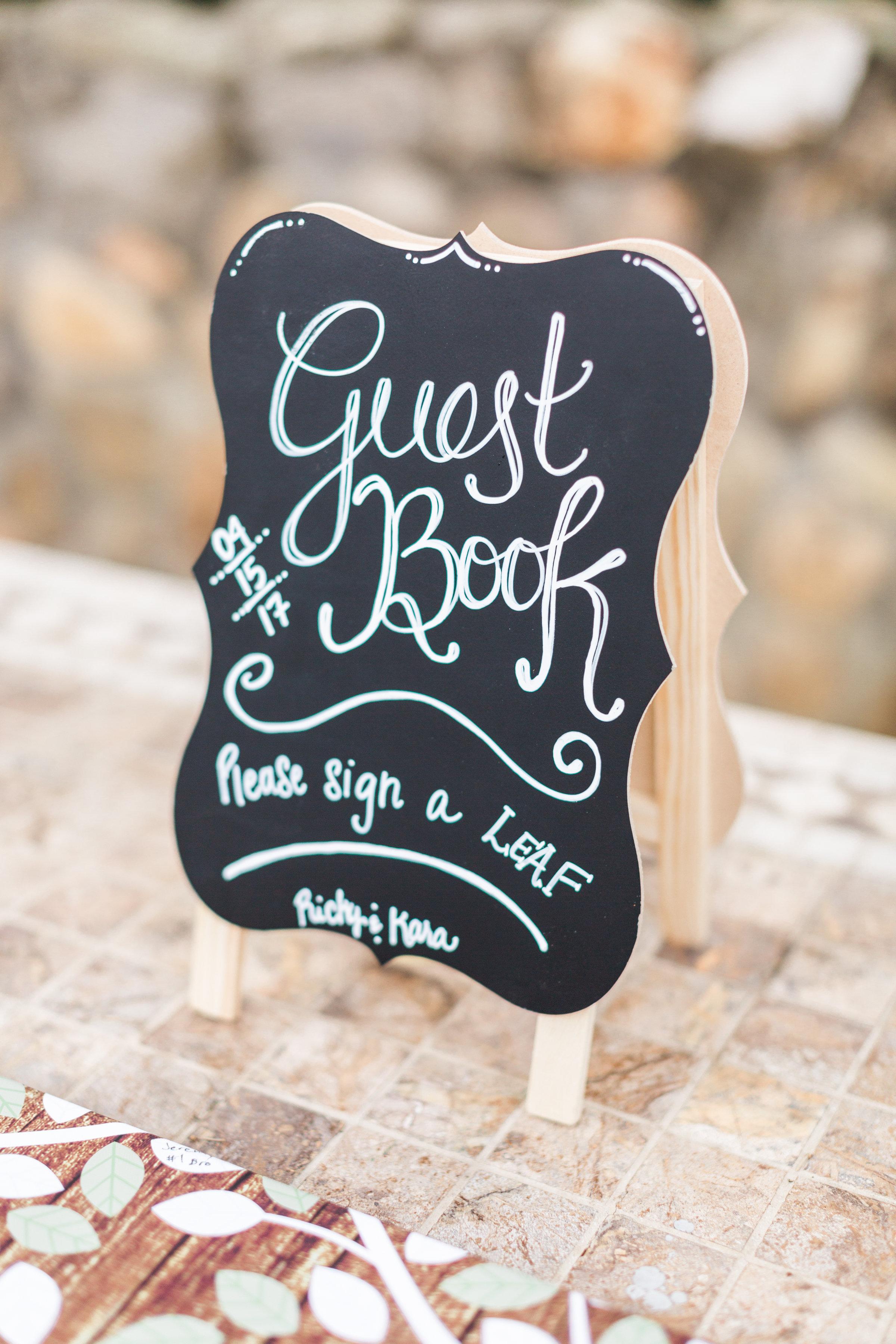 Tampa Wedding Venue-0074.jpg