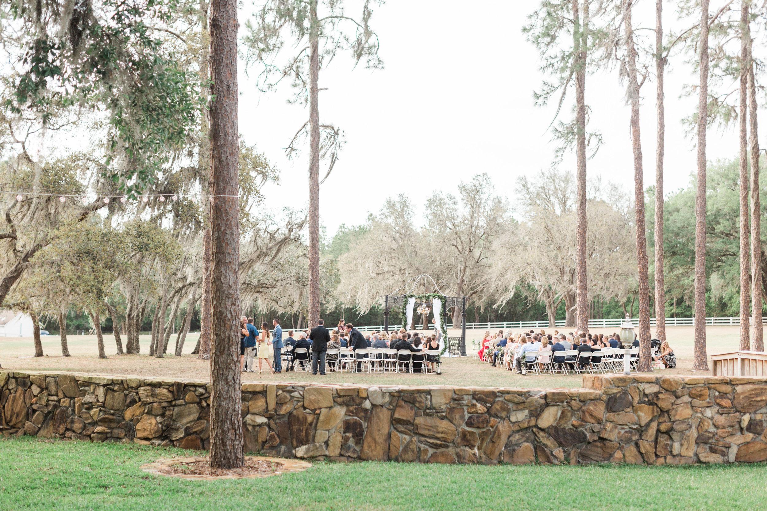 Tampa Wedding Venue-0082.jpg