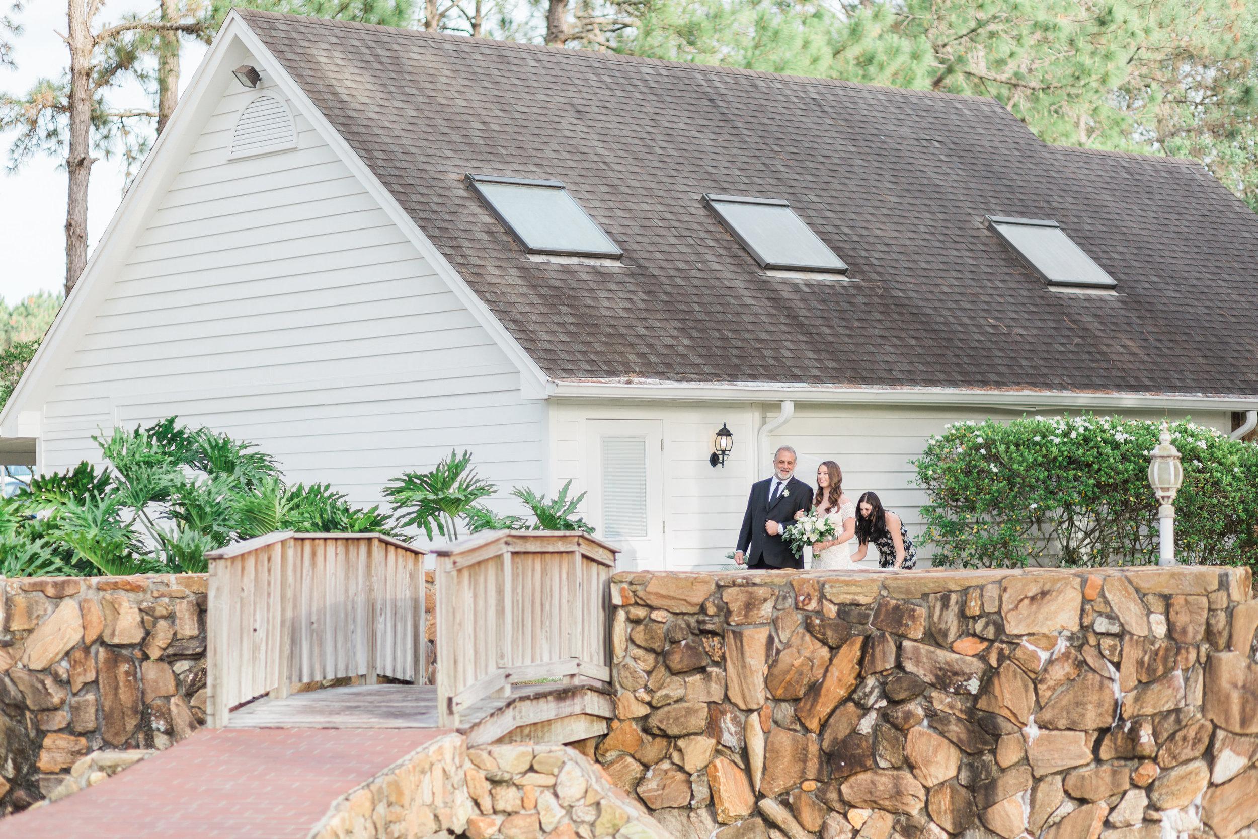 Tampa Wedding Venue-0088.jpg