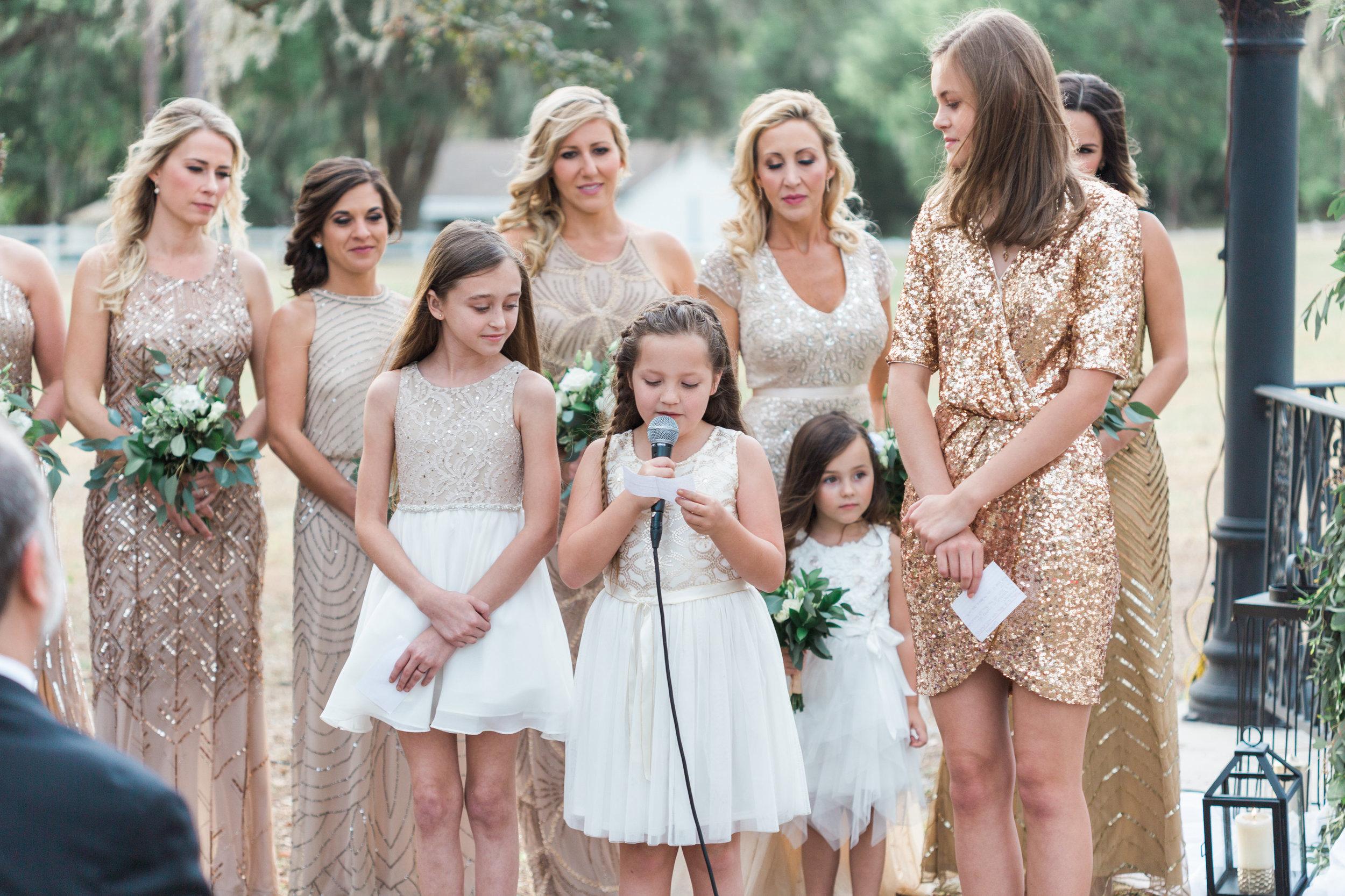 Tampa Wedding Venue-0096.jpg