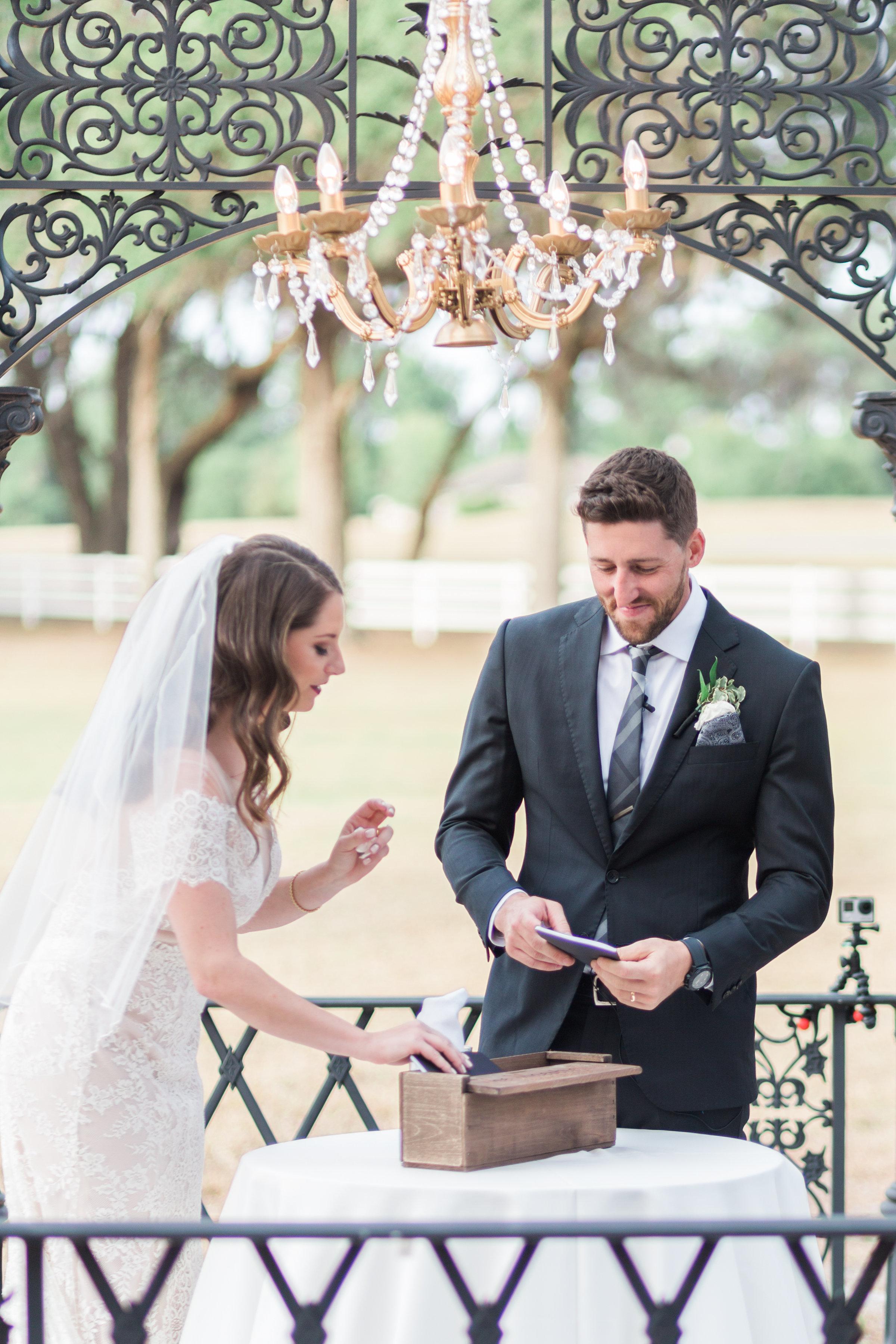 Tampa Wedding Venue-0097.jpg