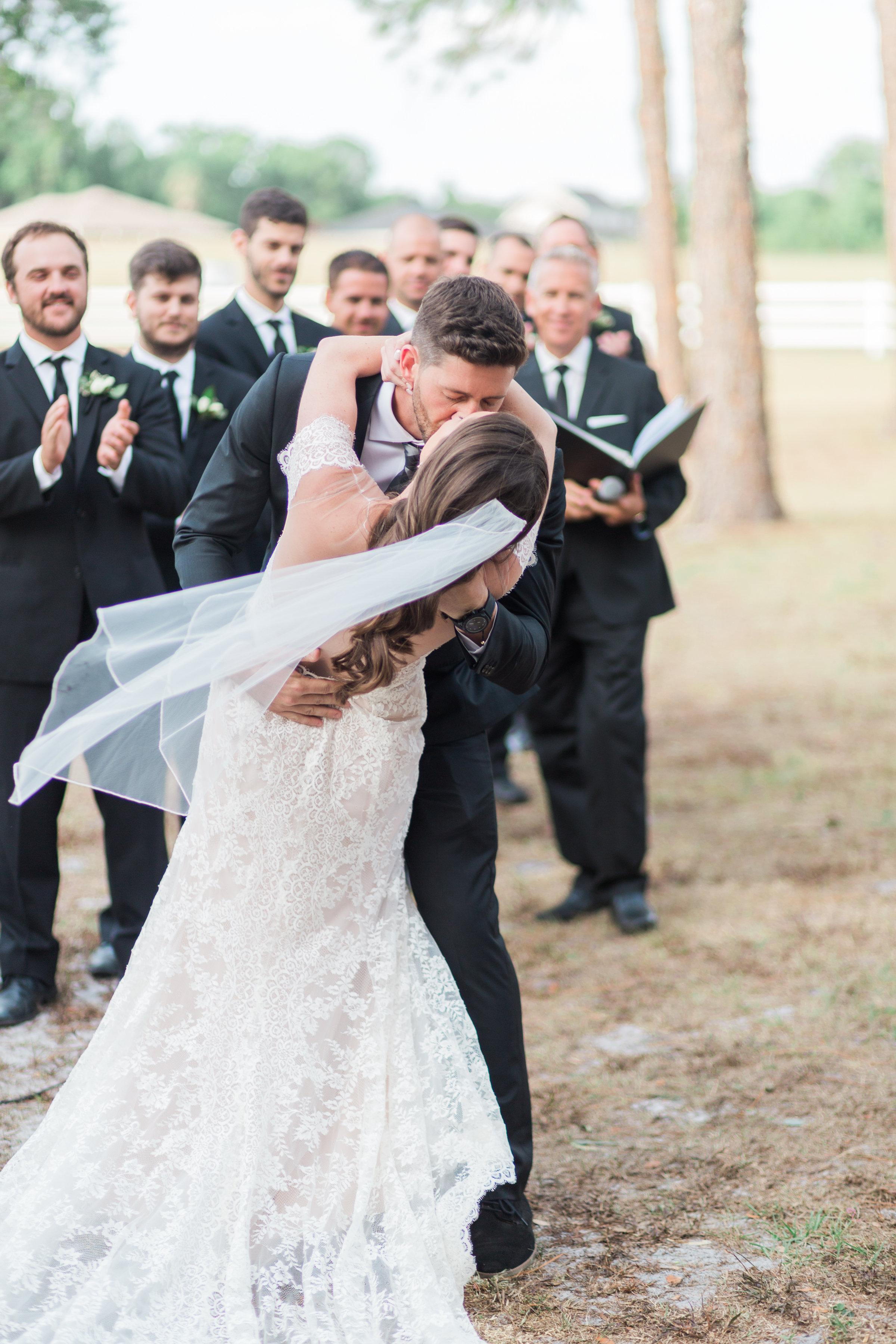 Tampa Wedding Venue-0098.jpg