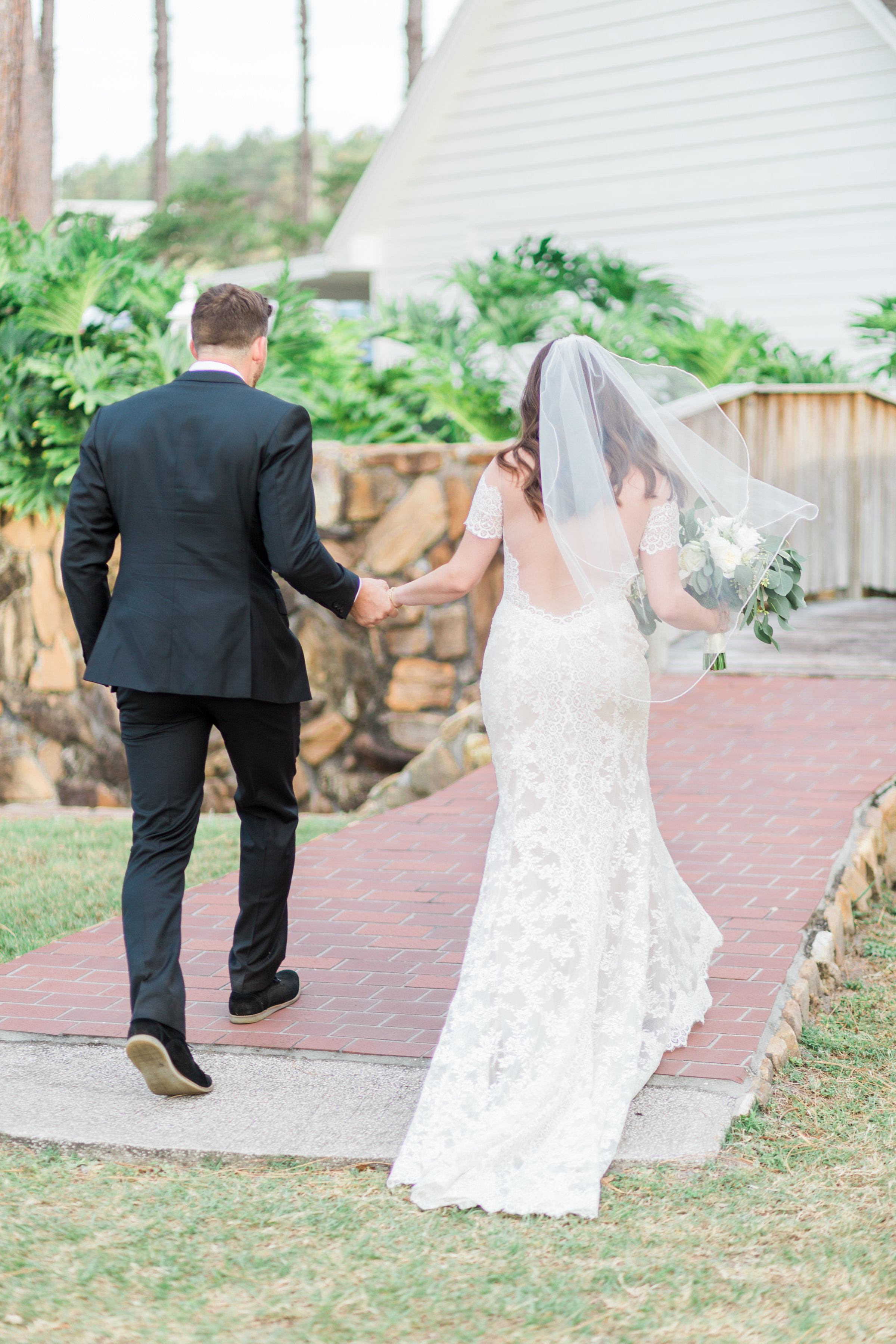 Tampa Wedding Venue-0105.jpg