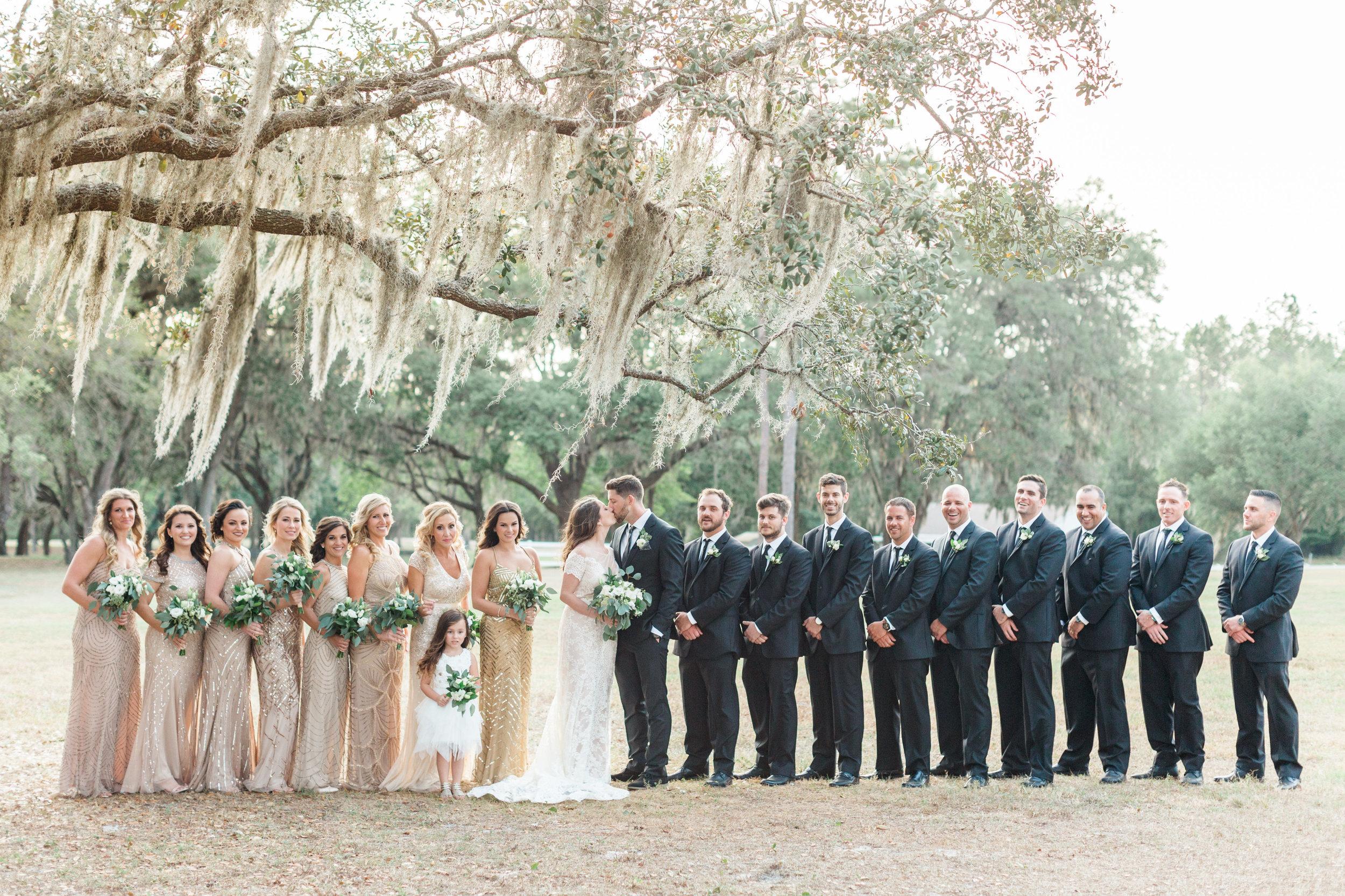 Tampa Wedding Venue-0109.jpg
