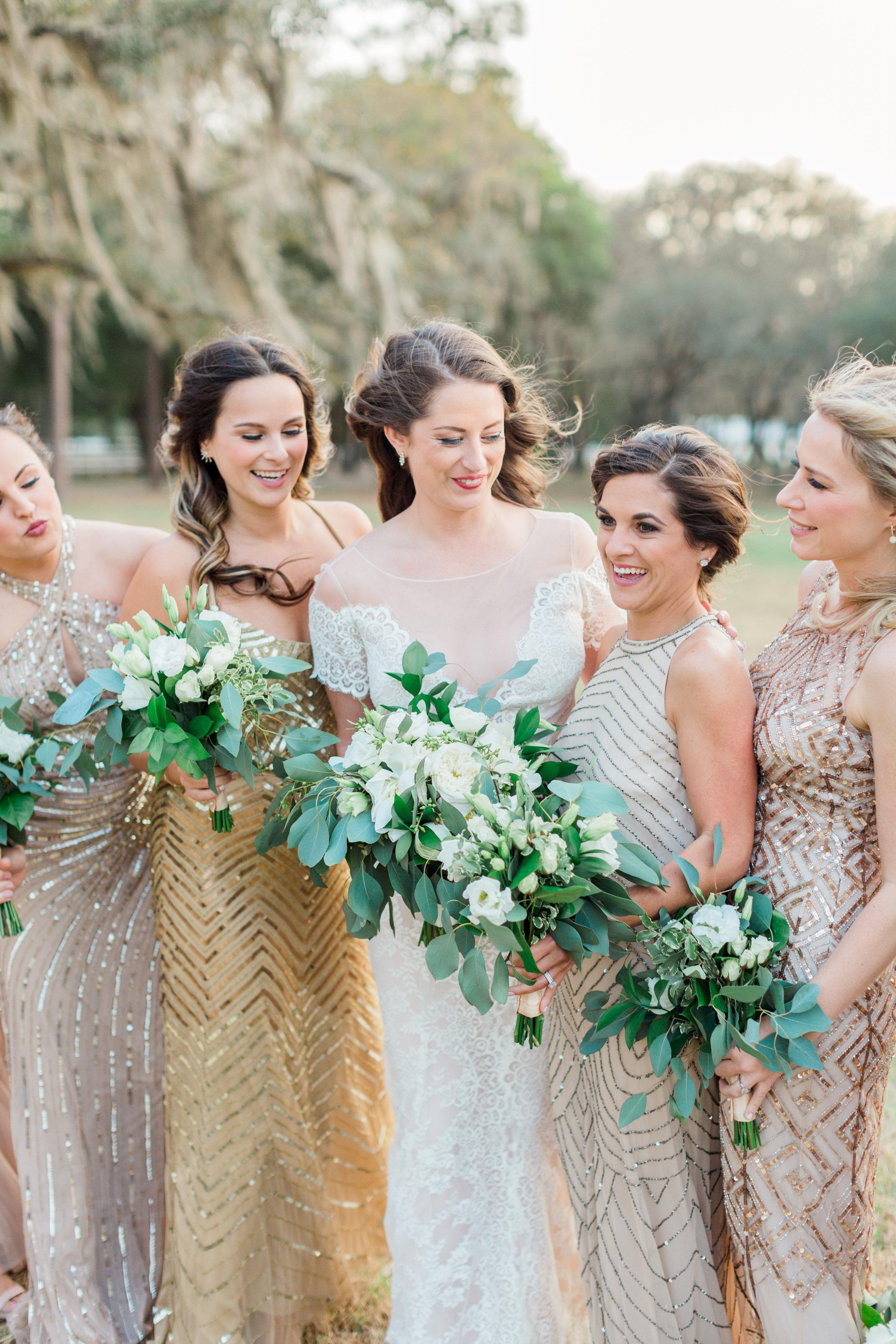 Tampa Wedding Venue-0114.jpg