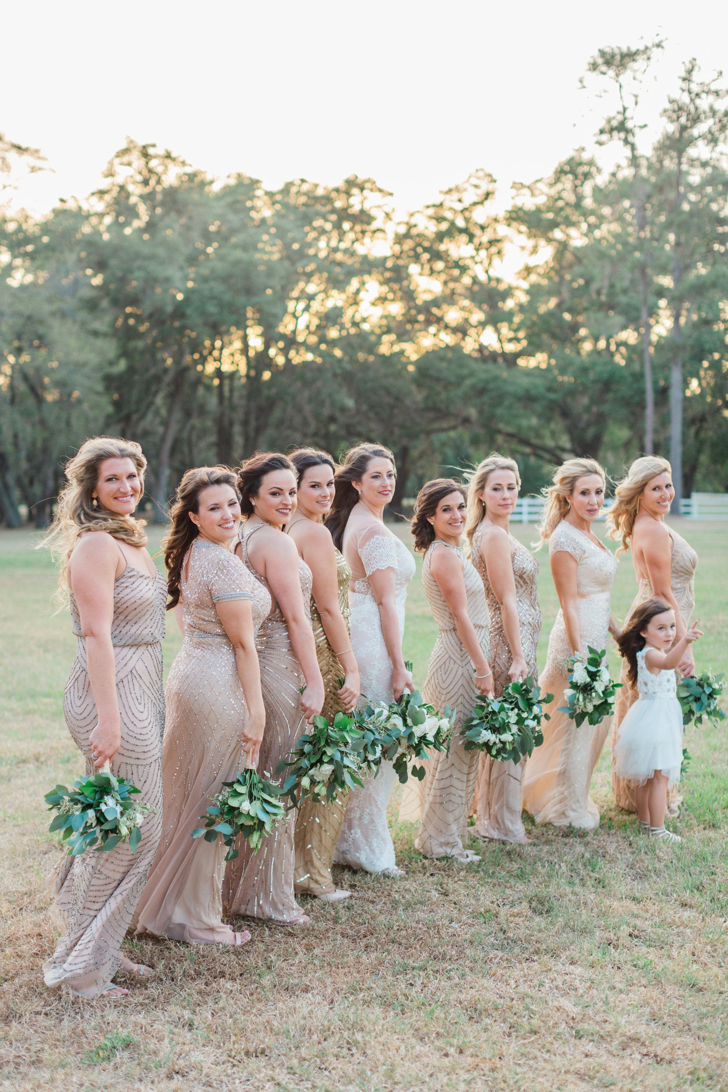 Tampa Wedding Venue-0117.jpg