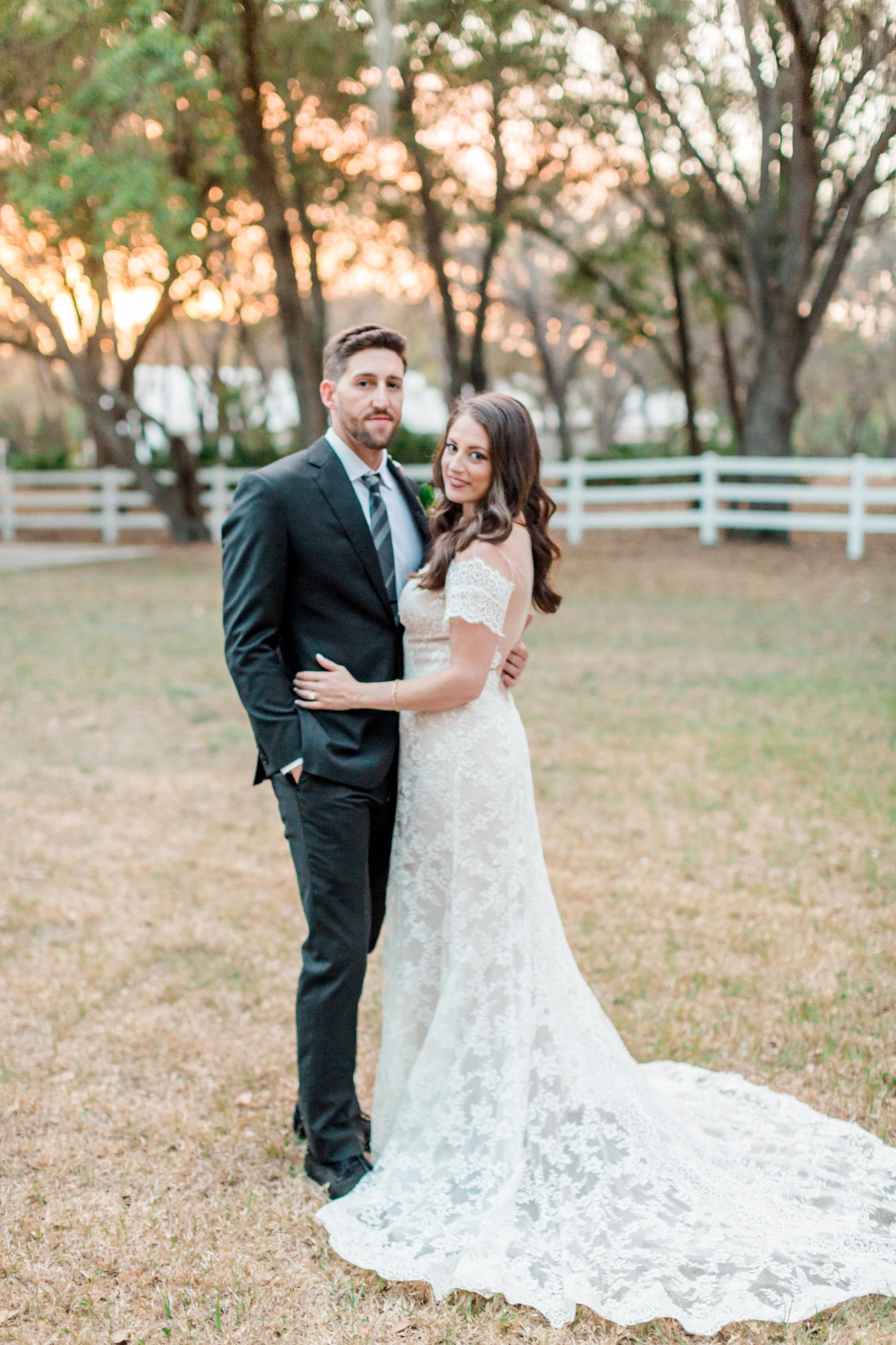 Tampa Wedding Venue-0124.jpg