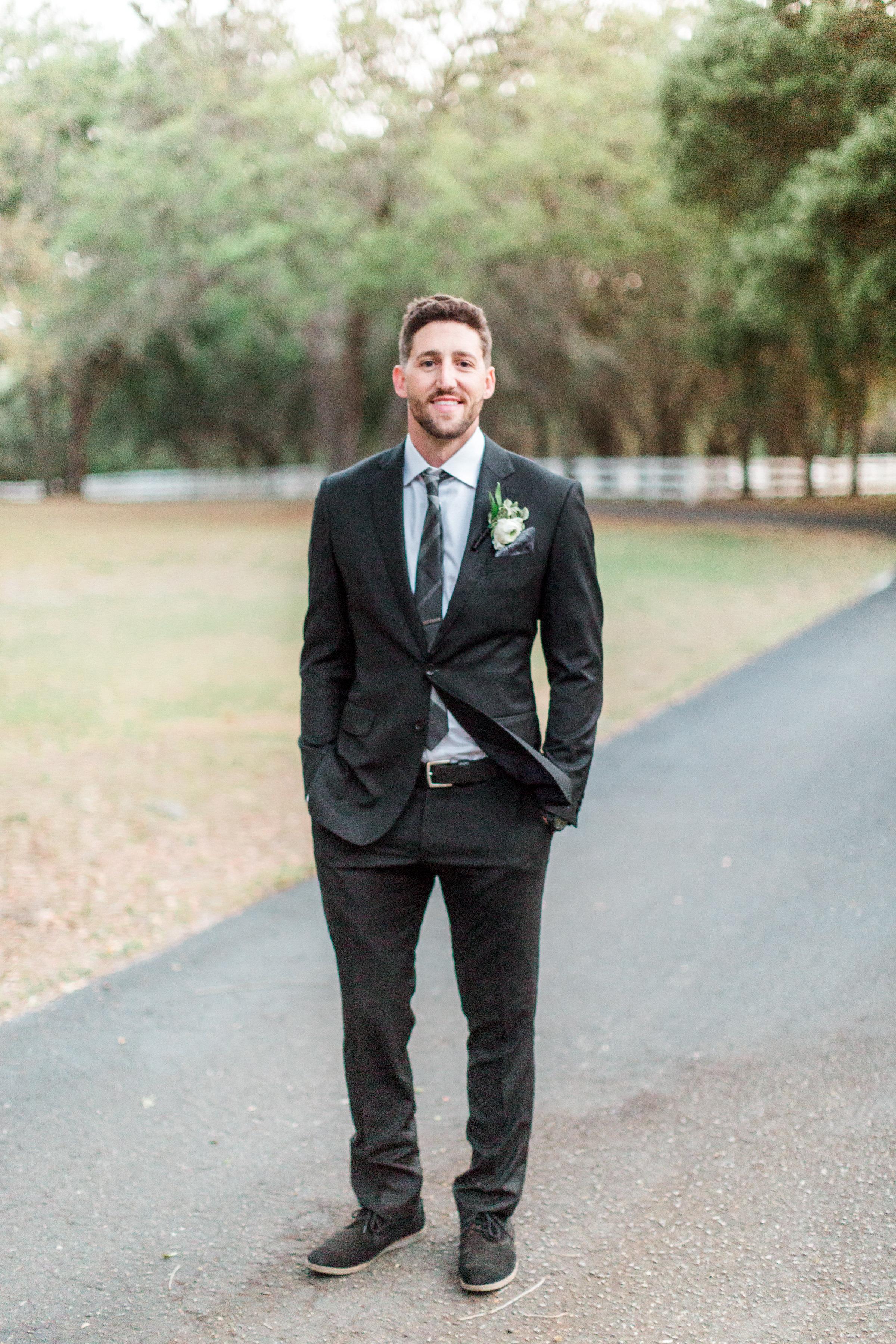 Tampa Wedding Venue-0130.jpg