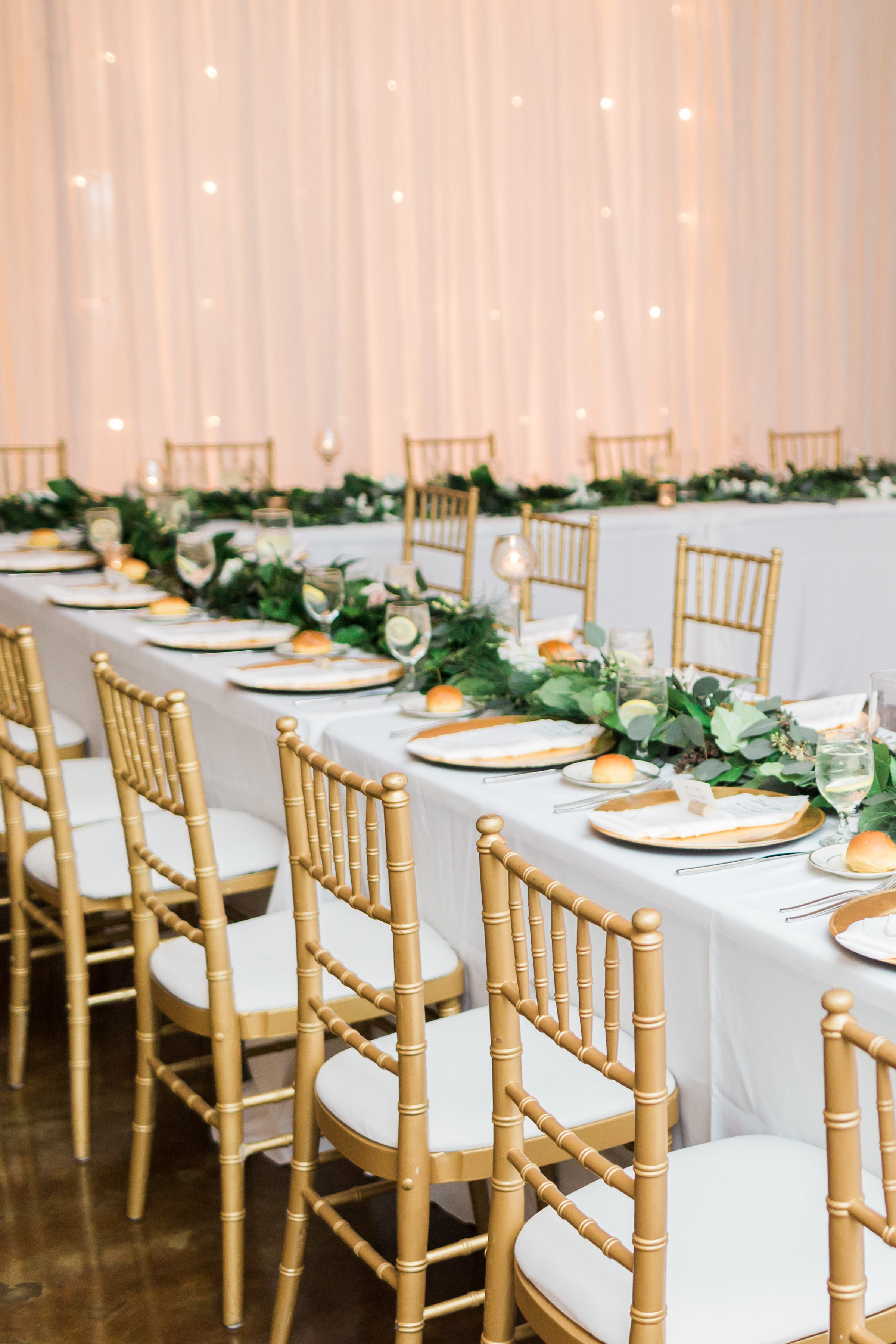 Tampa Wedding Venue-0138.jpg