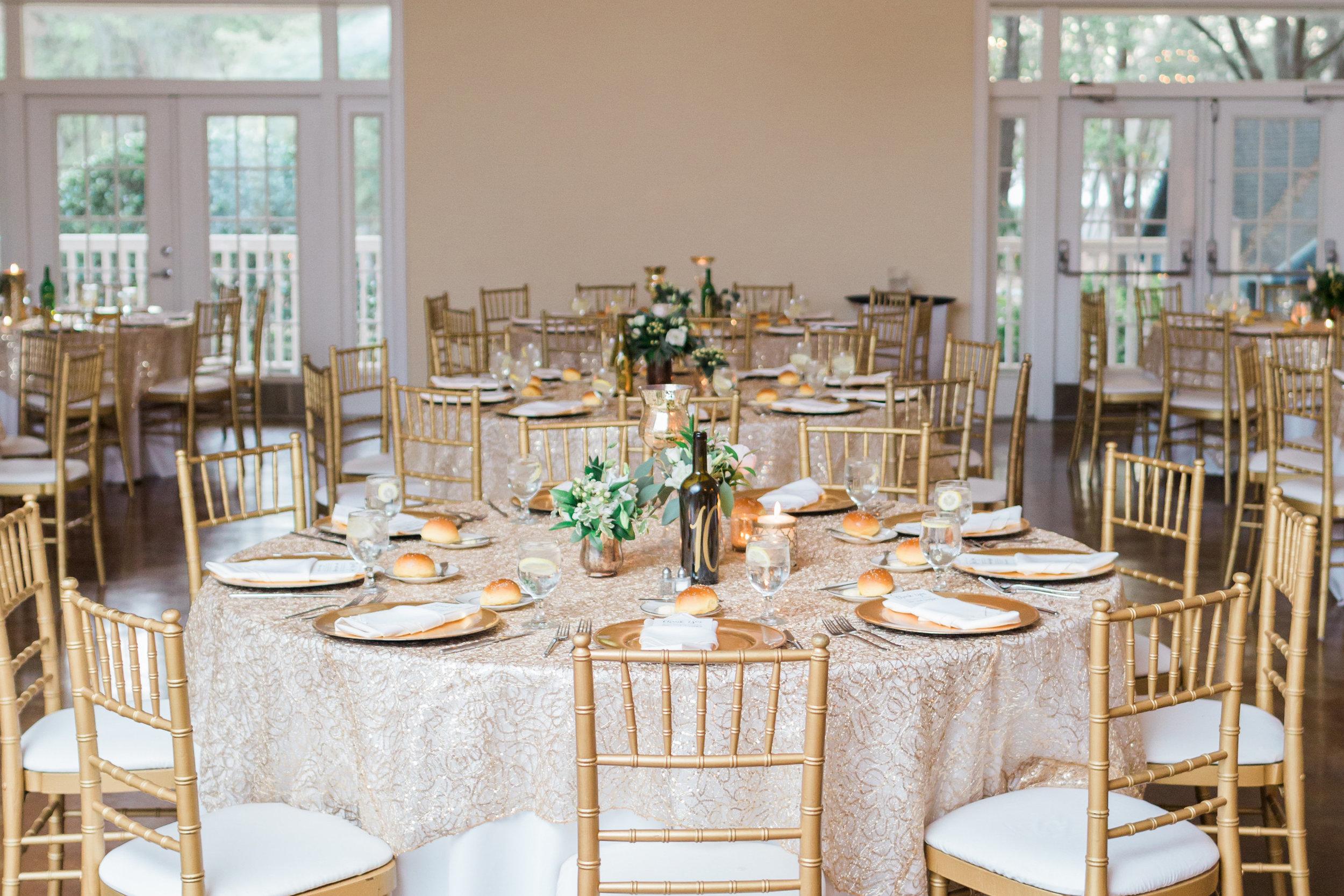 Tampa Wedding Venue-0147.jpg