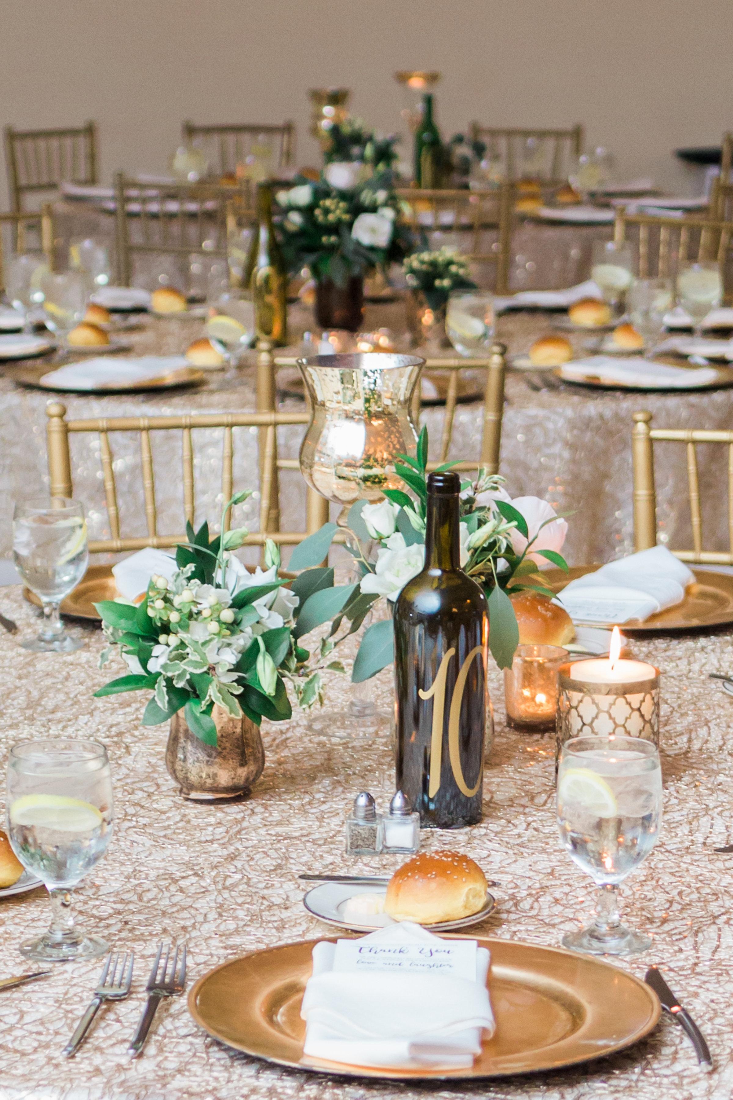 Tampa Wedding Venue-0151.jpg