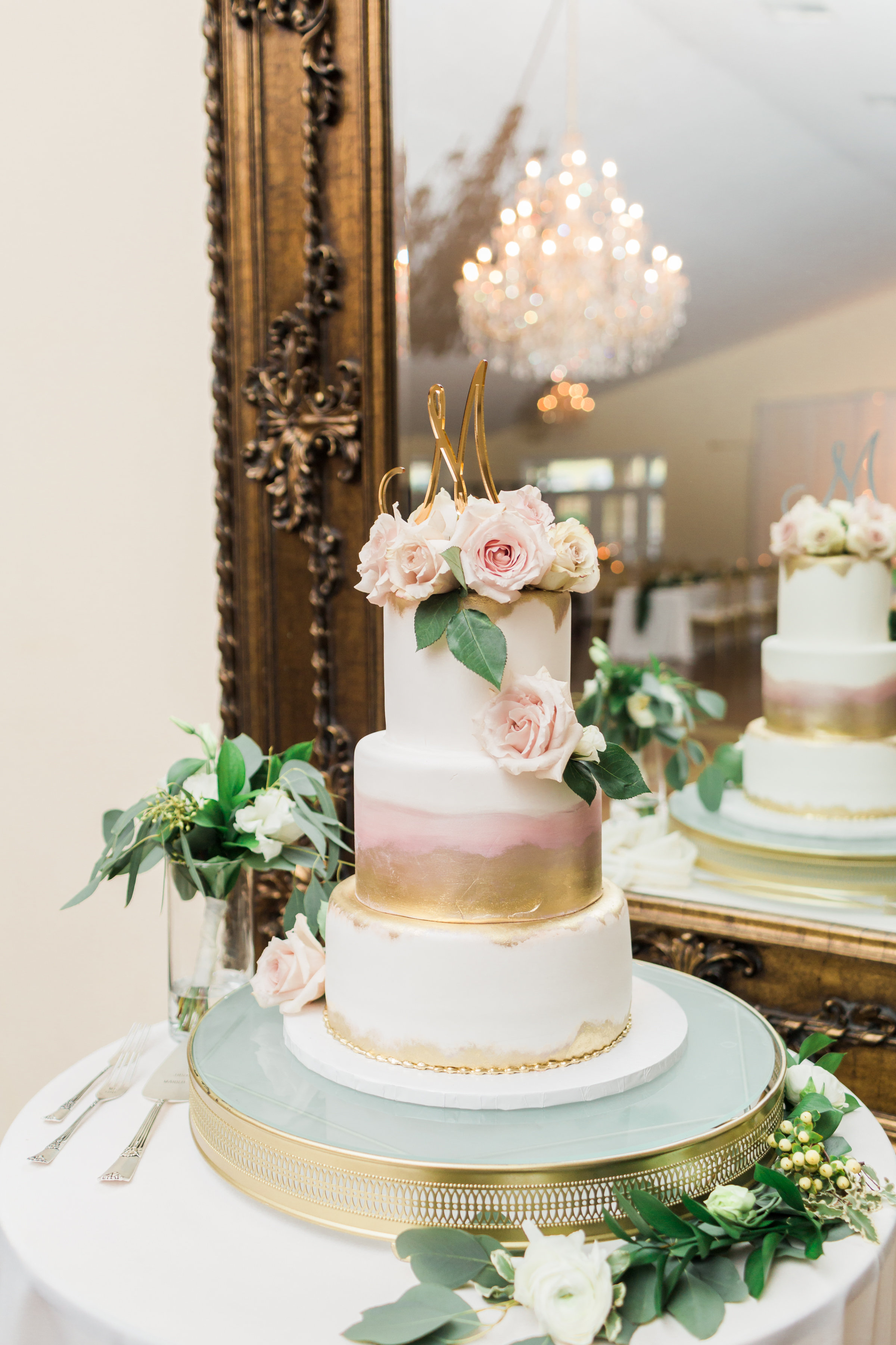 Tampa Wedding Venue-0154.jpg