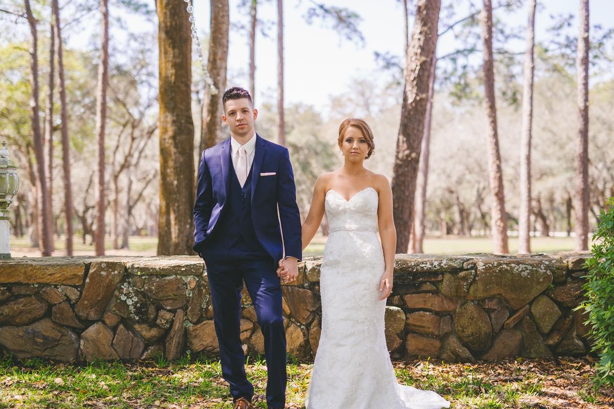 Tampa Area Florida Wedding Venue, Stonebridge at The Lange Farm_0216.jpg