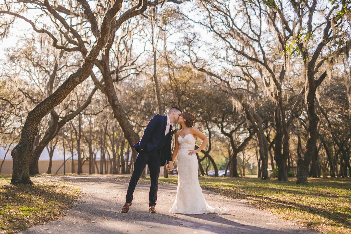 Tampa Area Florida Wedding Venue, Stonebridge at The Lange Farm_0207.jpg