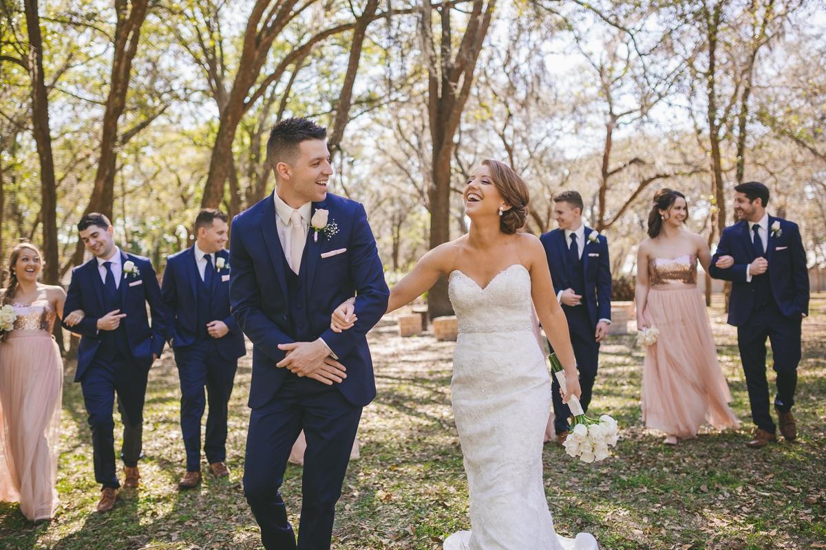 Tampa Area Florida Wedding Venue, Stonebridge at The Lange Farm_0205.jpg