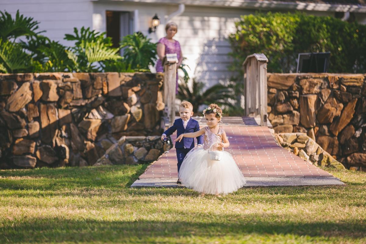 Tampa Area Florida Wedding Venue, Stonebridge at The Lange Farm_0202.jpg