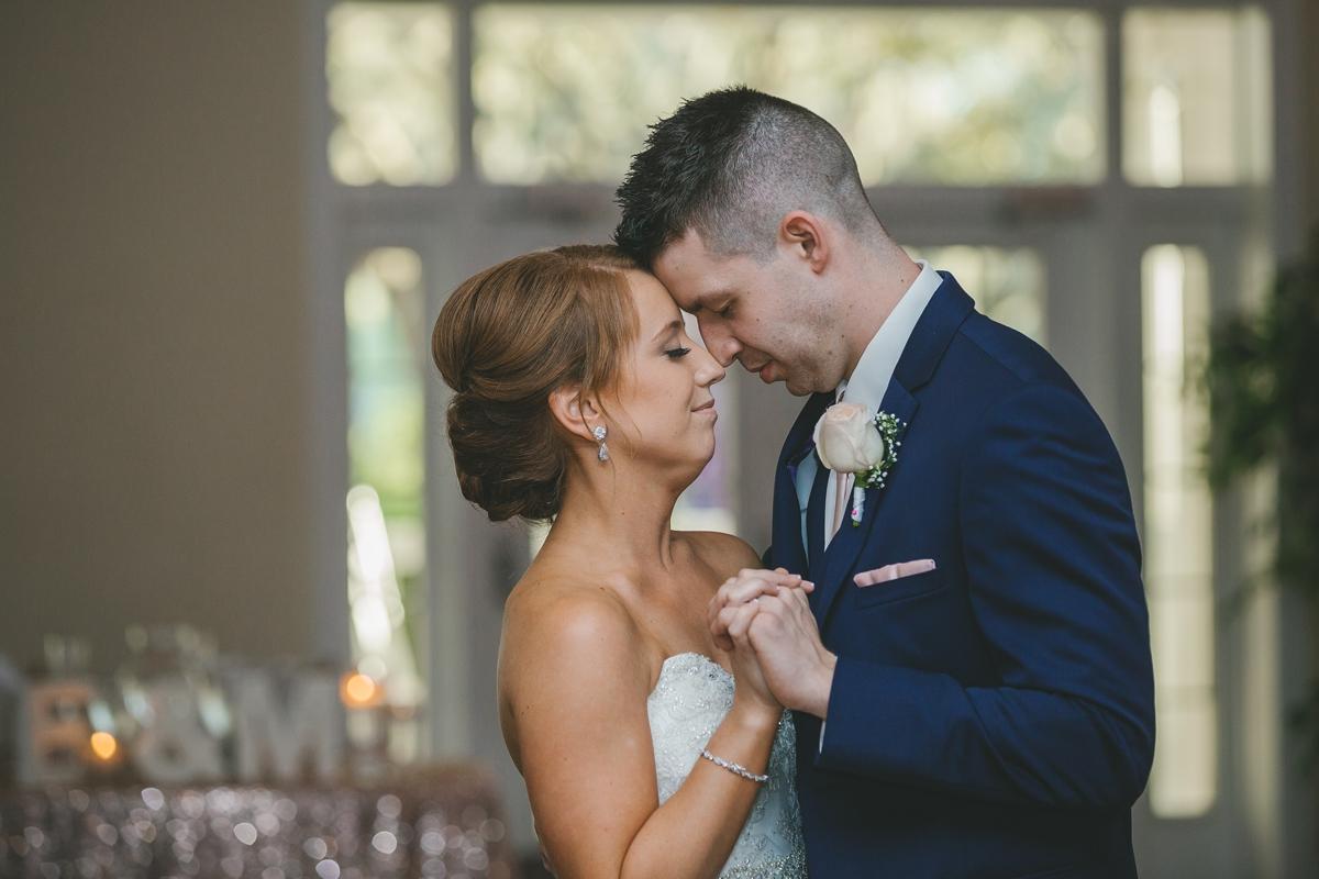 Tampa Area Florida Wedding Venue, Stonebridge at The Lange Farm_0197.jpg