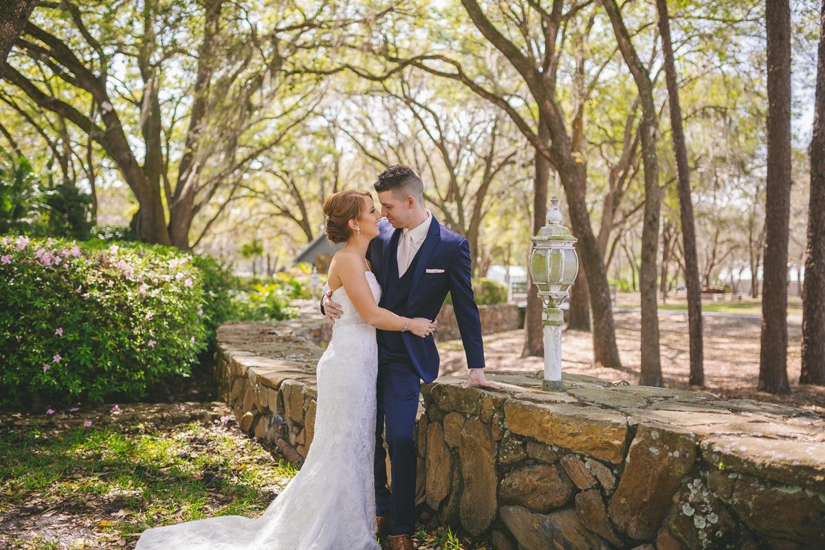Tampa Area Florida Wedding Venue, Stonebridge at The Lange Farm_0195.jpg