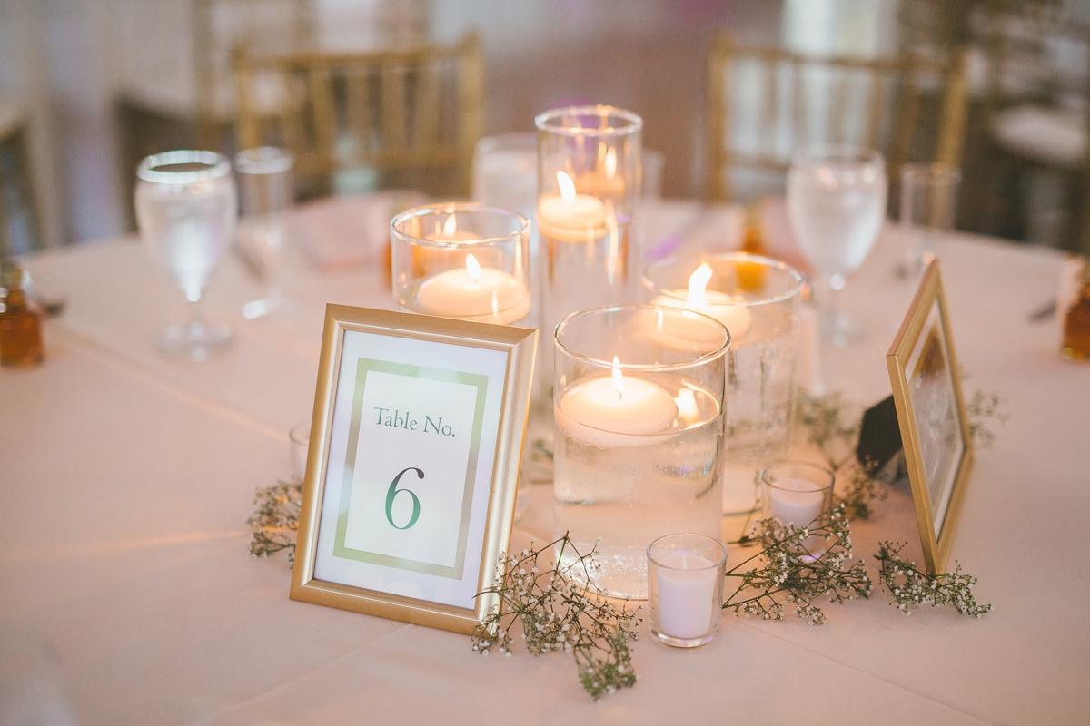 Tampa Area Florida Wedding Venue, Stonebridge at The Lange Farm_0193.jpg