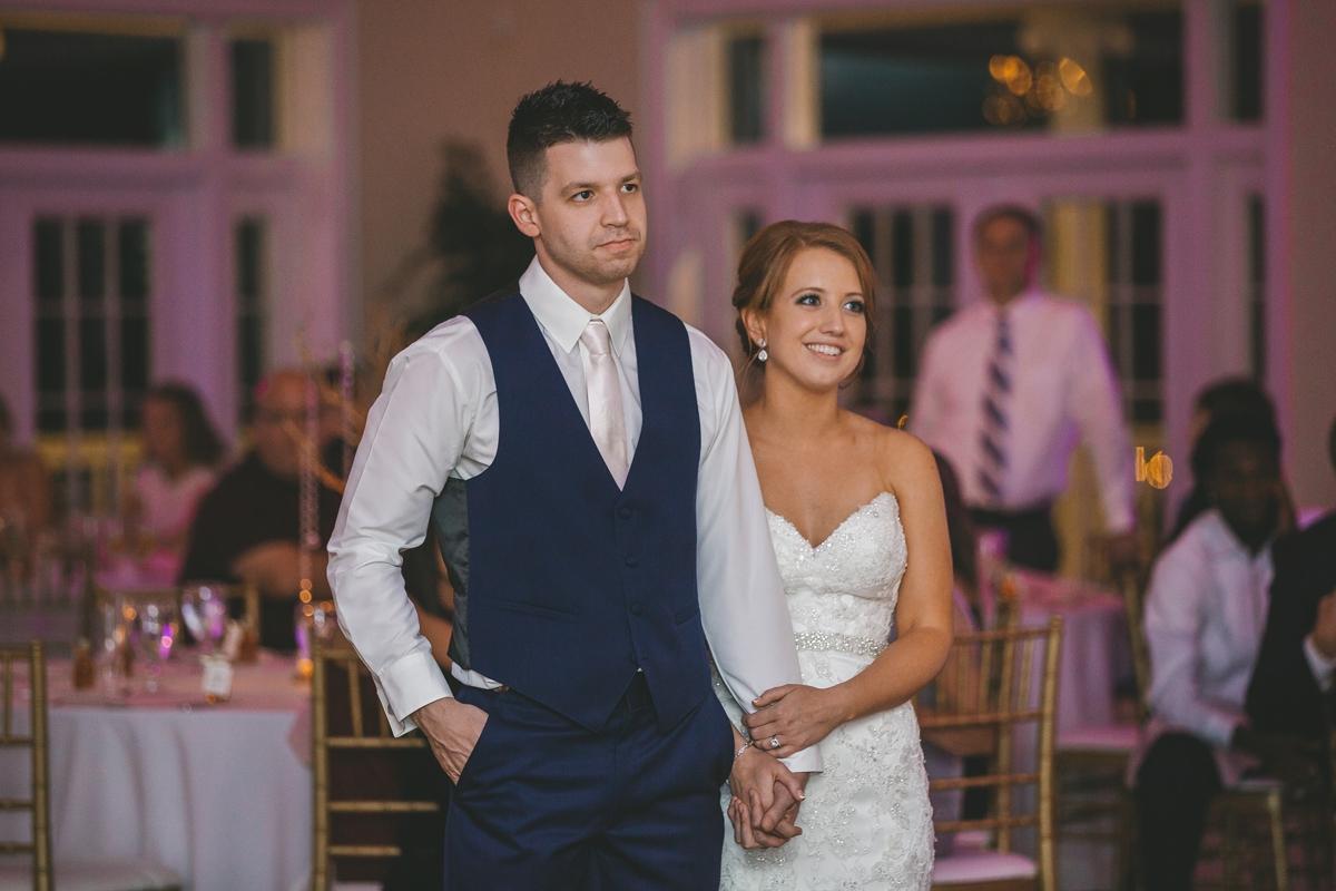 Tampa Area Florida Wedding Venue, Stonebridge at The Lange Farm_0190.jpg