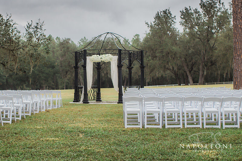 Central Florida Wedding Venue__NAPOLEONI_0415.jpg