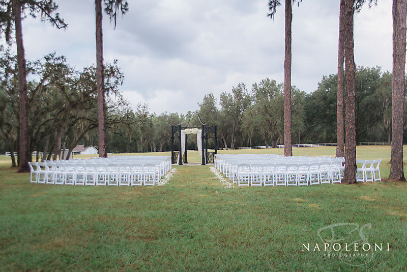 Central Florida Wedding Venue__NAPOLEONI_0414.jpg