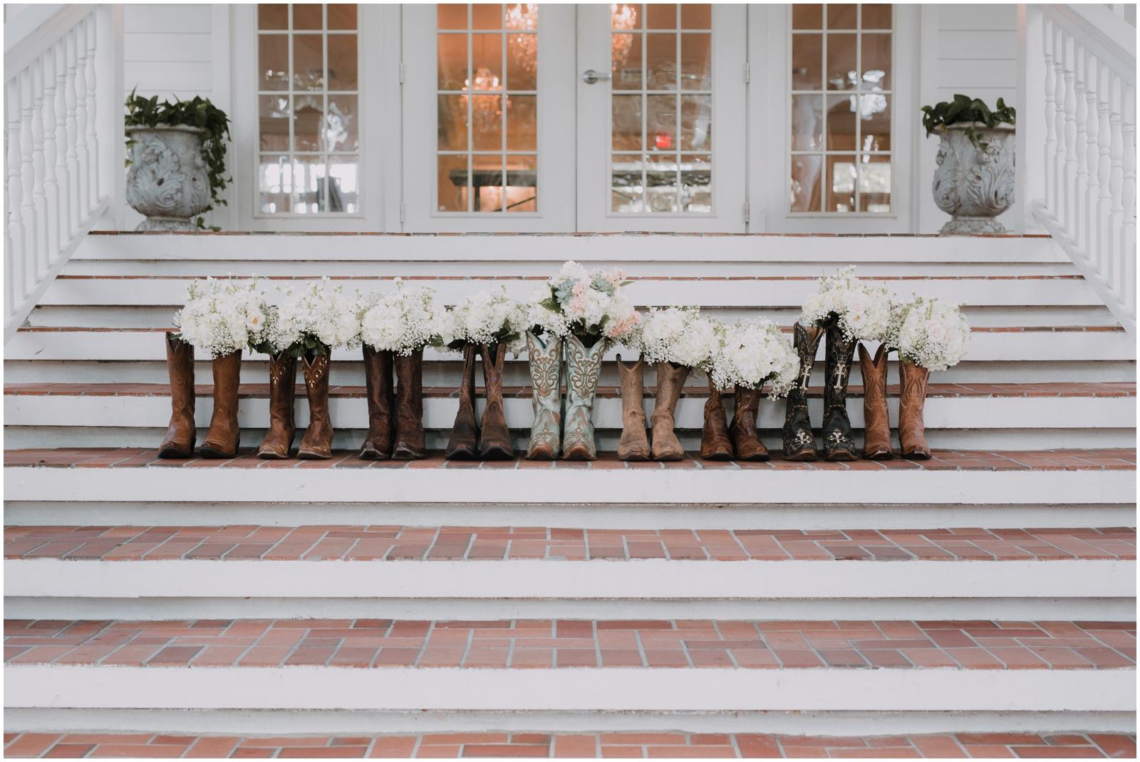 Dade City Wedding Venue. Stonebridge at The Lange Farm_0169.jpg