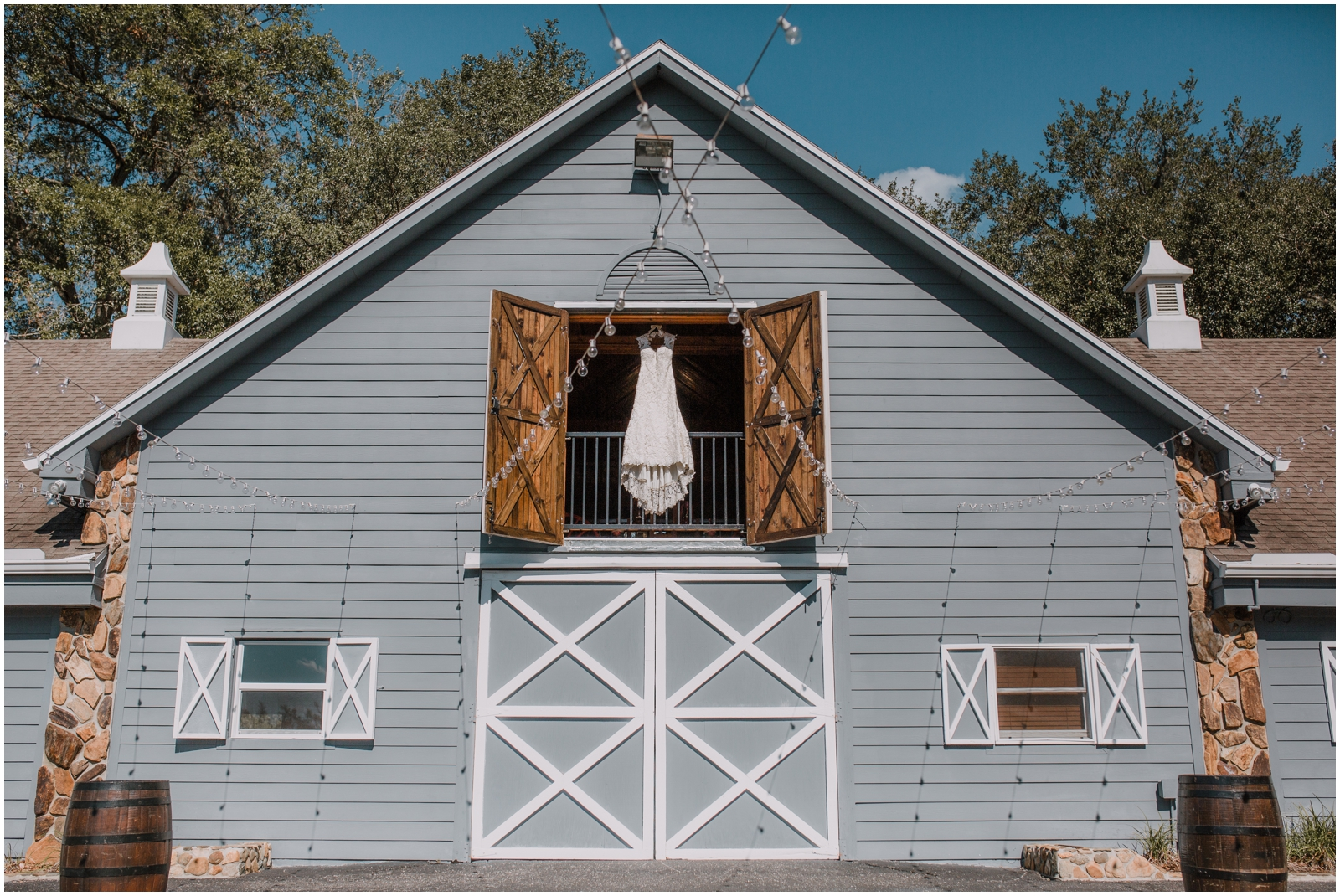 Dade City Wedding Venue. Stonebridge at The Lange Farm_0174.jpg