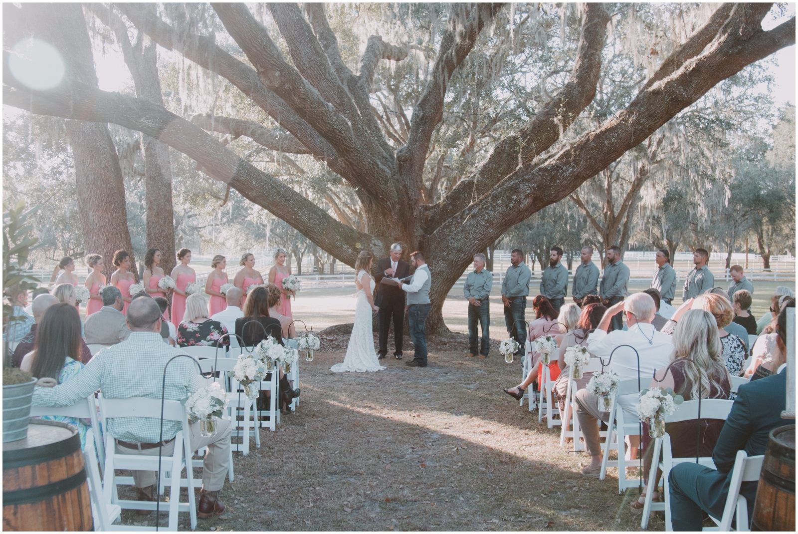 Dade City Wedding Venue. Stonebridge at The Lange Farm_0185.jpg