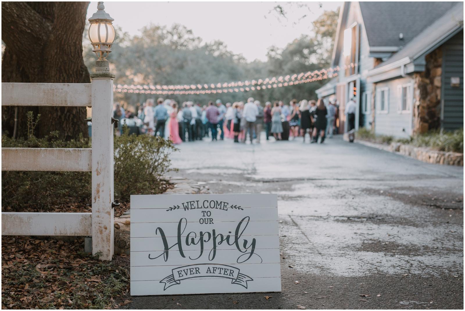 Dade City Wedding Venue. Stonebridge at The Lange Farm_0193.jpg