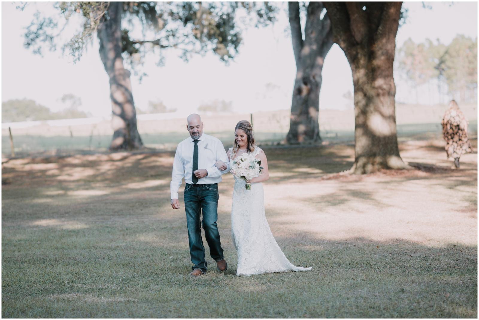 Dade City Wedding Venue. Stonebridge at The Lange Farm_0195.jpg
