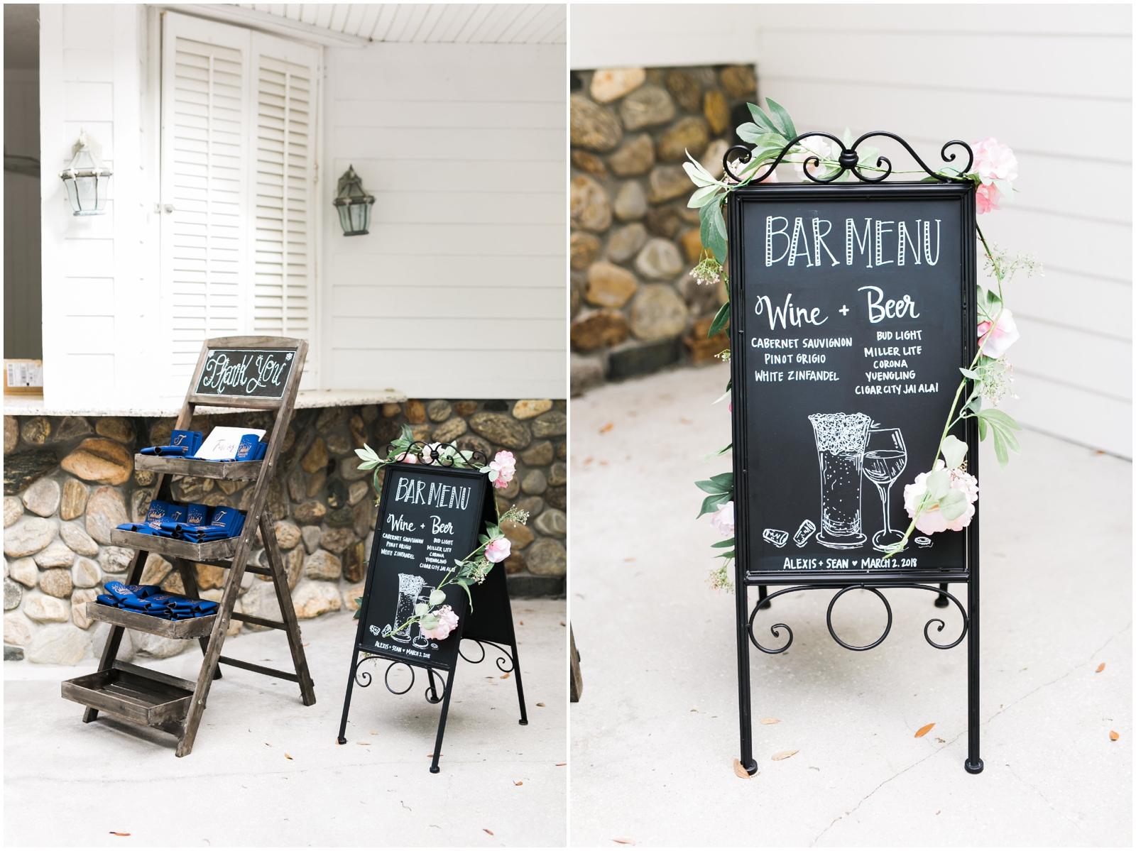 Tampa Wedding Venue. Stonebridge at The Lange Farm_0224.jpg