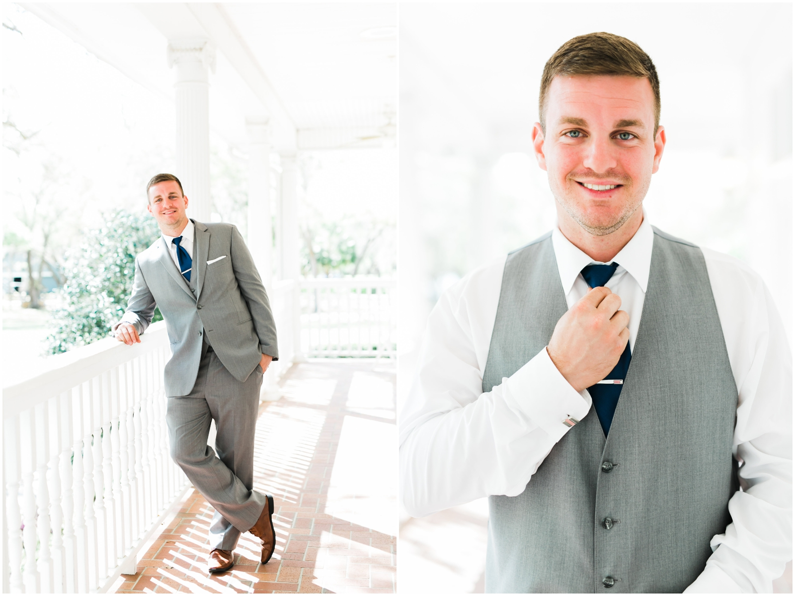 Tampa Wedding Venue. Stonebridge at The Lange Farm_0236.jpg