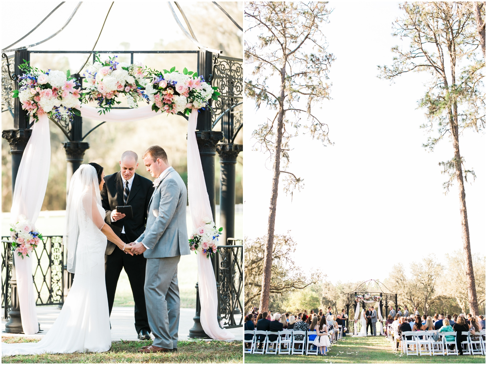 Tampa Wedding Venue. Stonebridge at The Lange Farm_0242.jpg